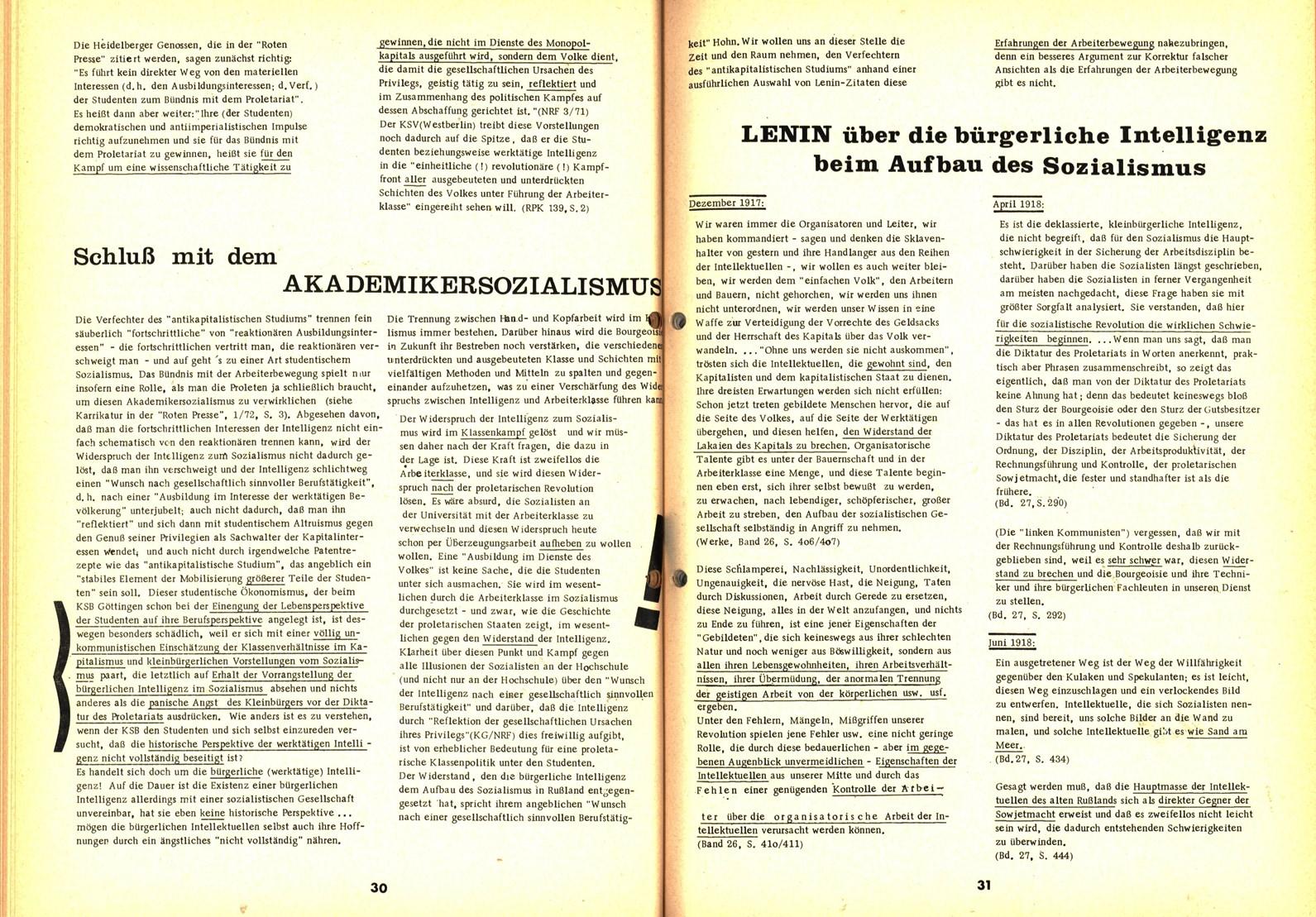 KB_Unser_Weg_19720200_16