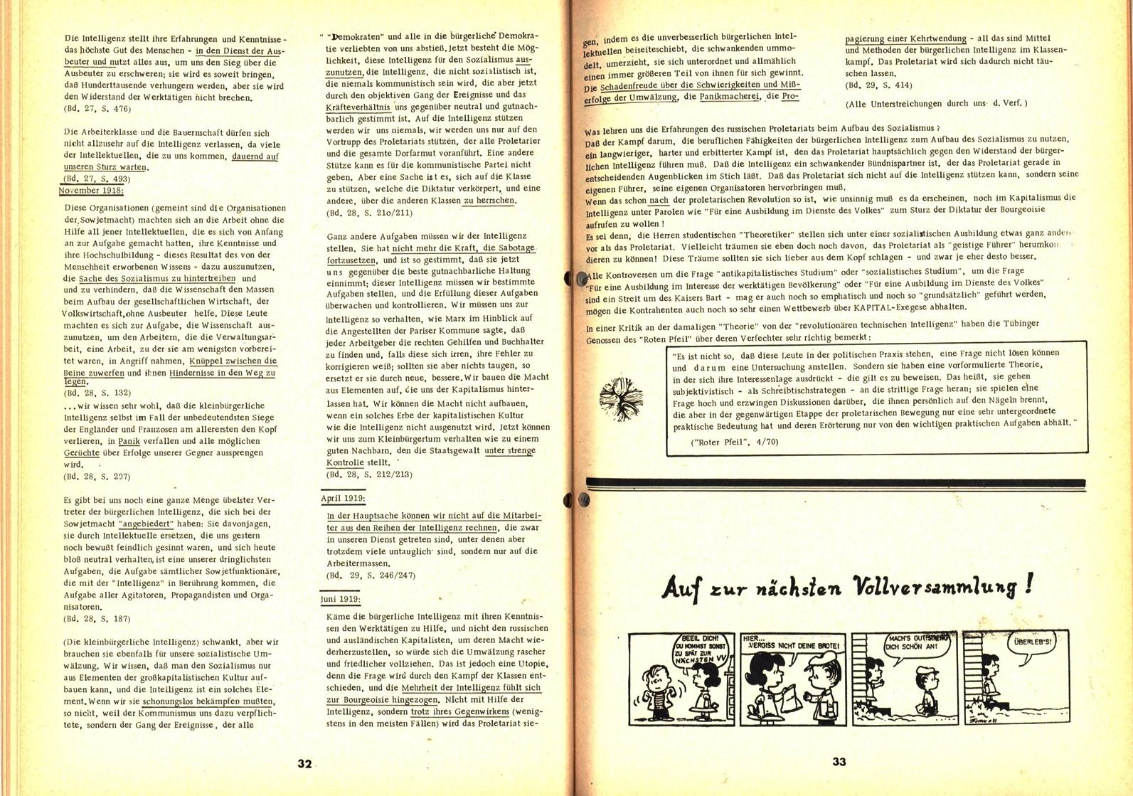 KB_Unser_Weg_19720200_17