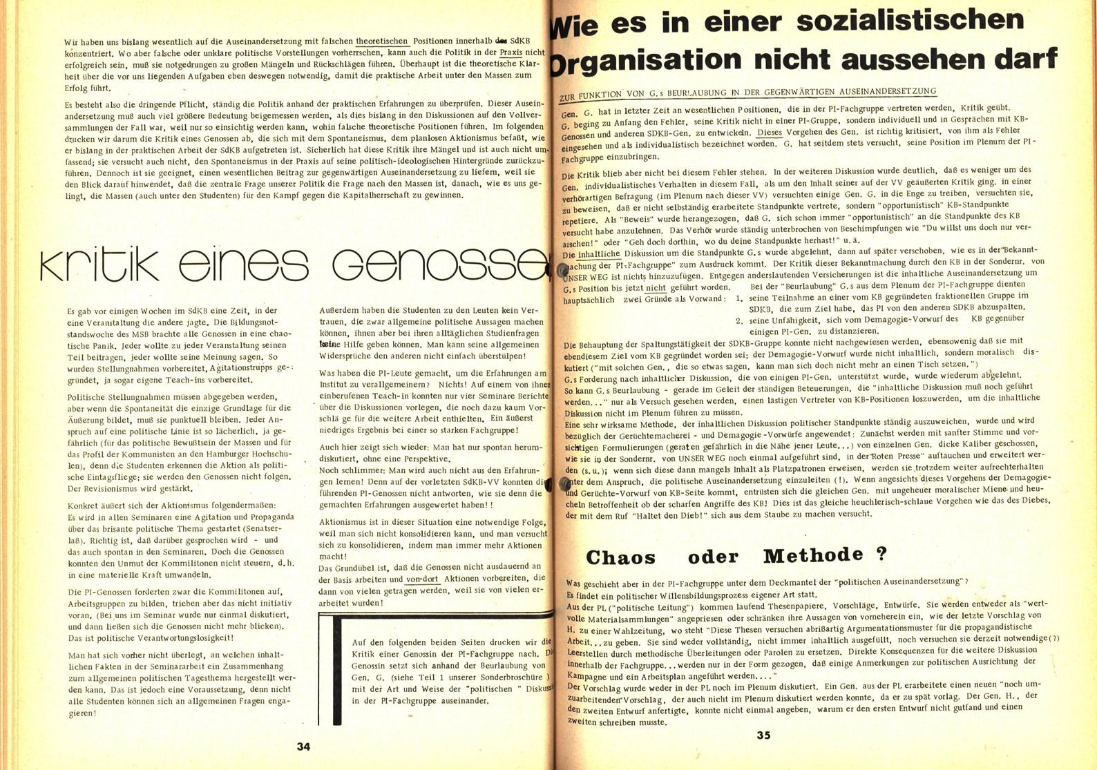 KB_Unser_Weg_19720200_18