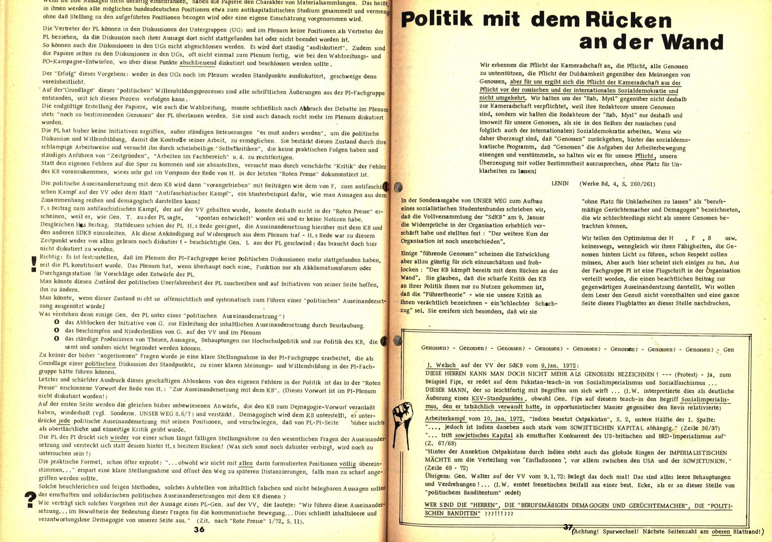 KB_Unser_Weg_19720200_19