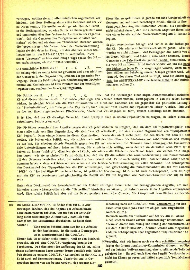 KB_Unser_Weg_19720200_21