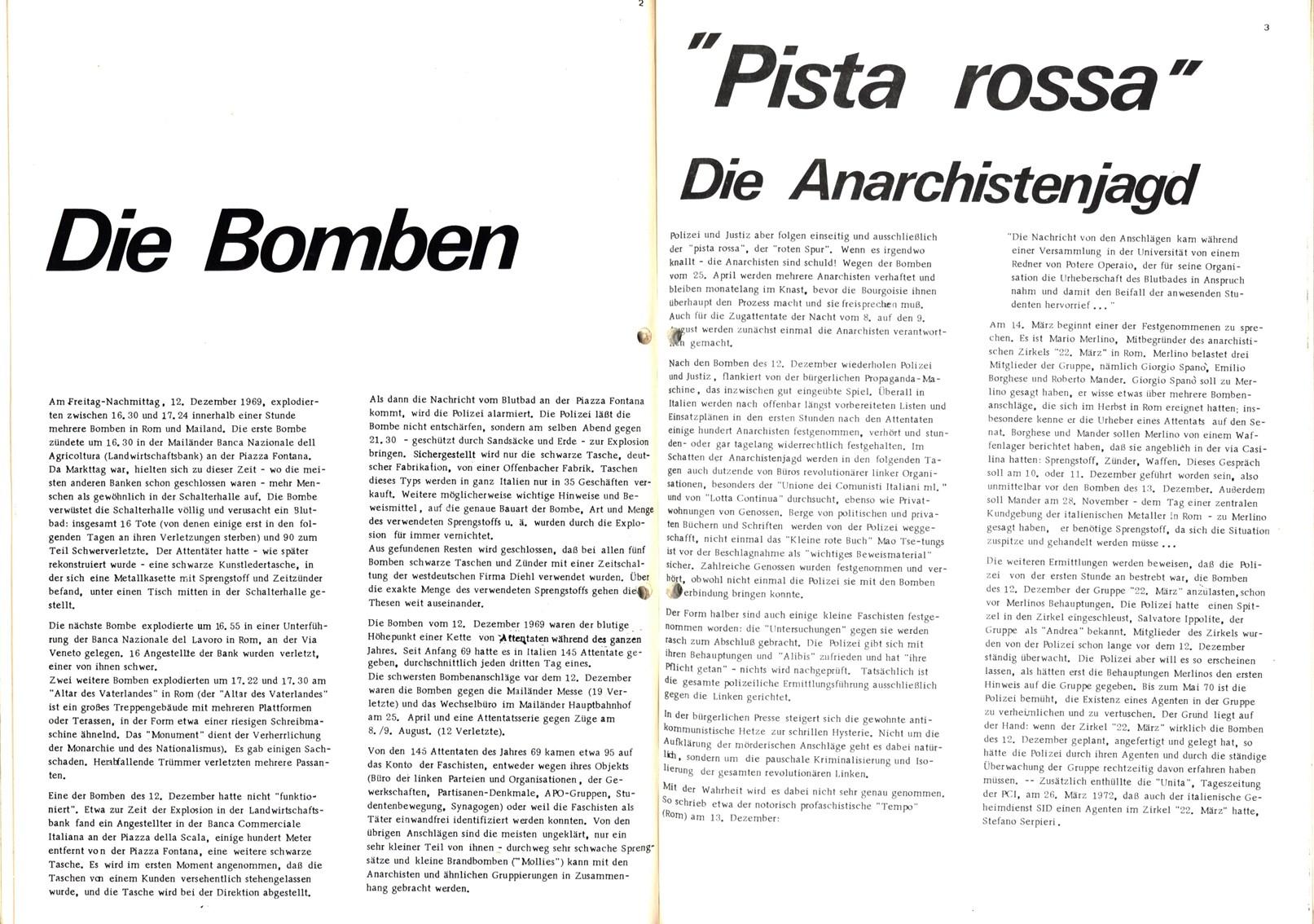 KB_Unser_Weg_19720600_02