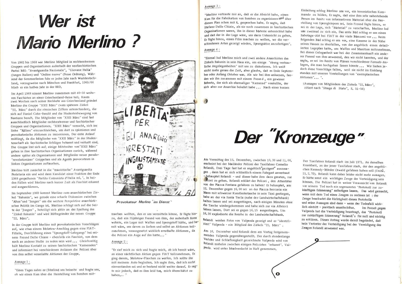 KB_Unser_Weg_19720600_03