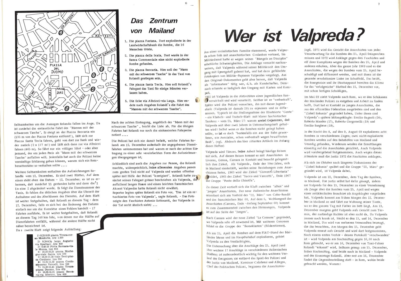 KB_Unser_Weg_19720600_04