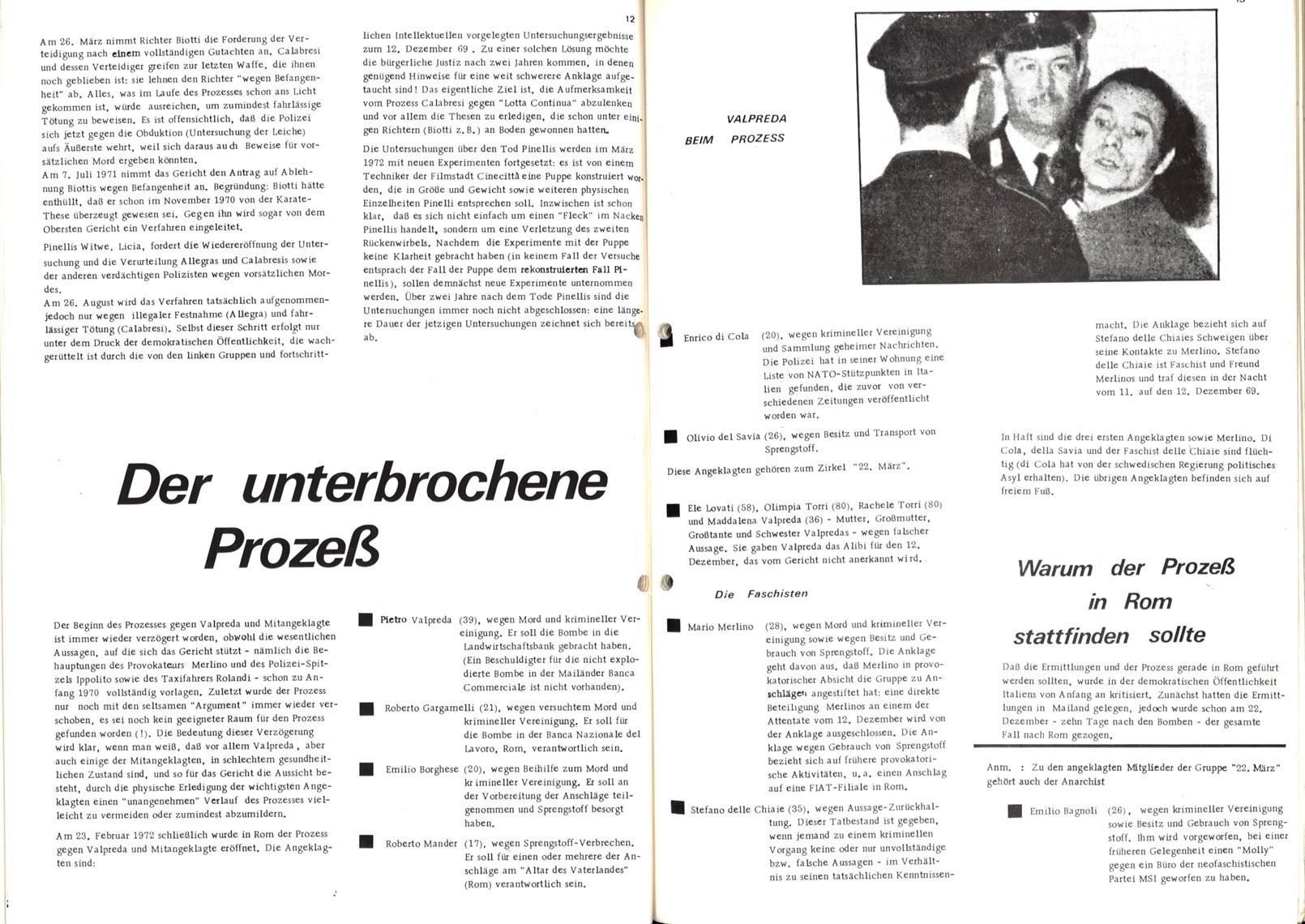 KB_Unser_Weg_19720600_07