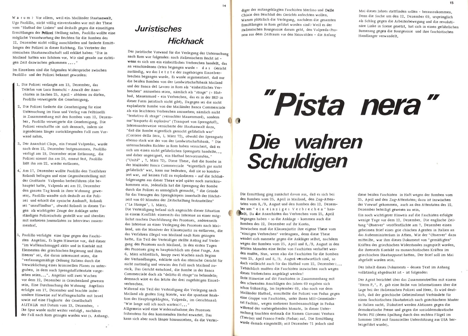 KB_Unser_Weg_19720600_08
