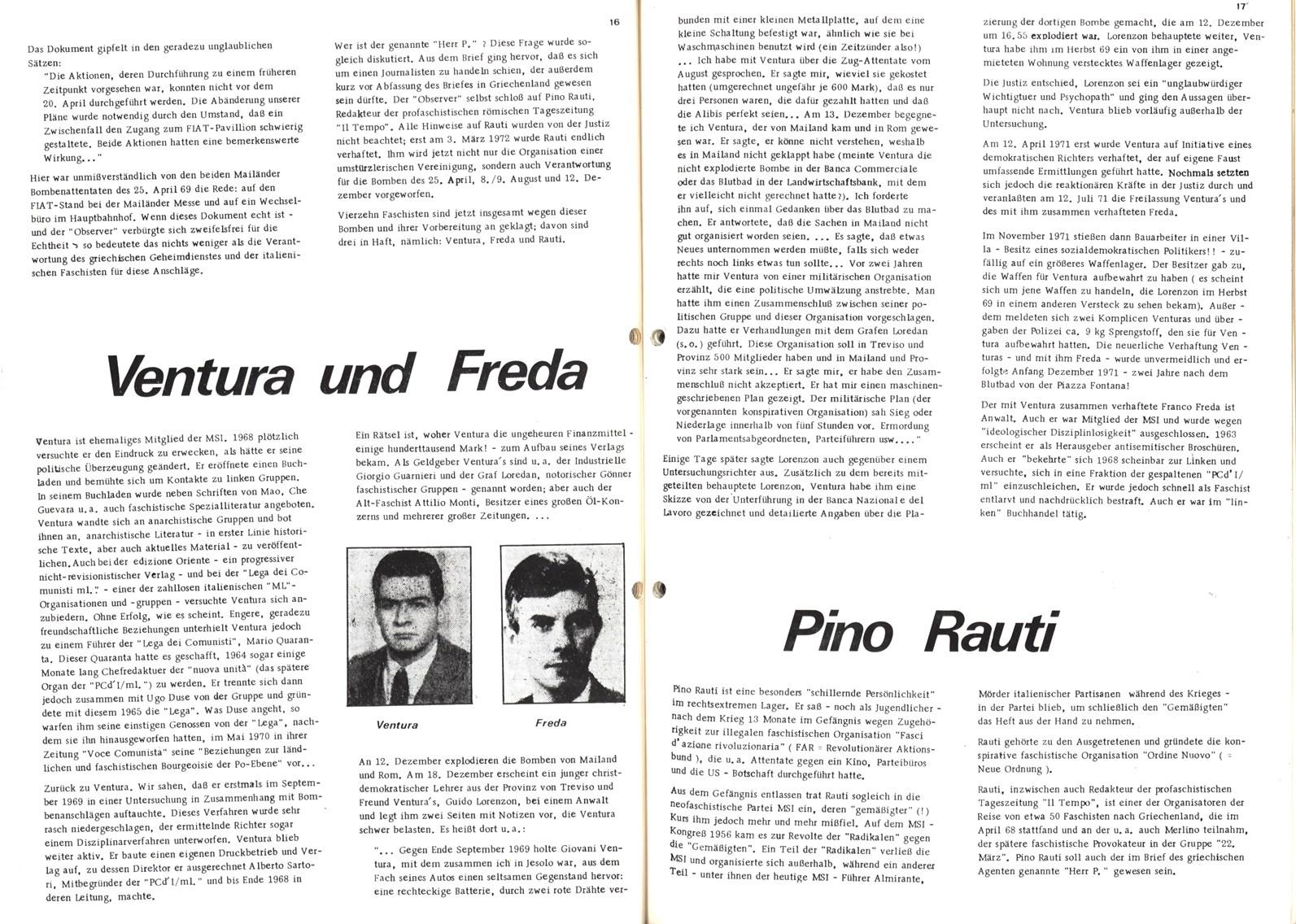 KB_Unser_Weg_19720600_09