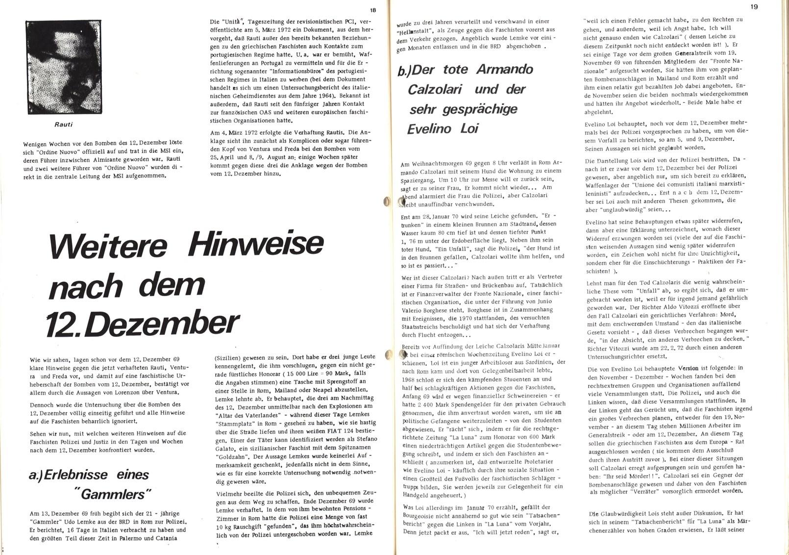 KB_Unser_Weg_19720600_10