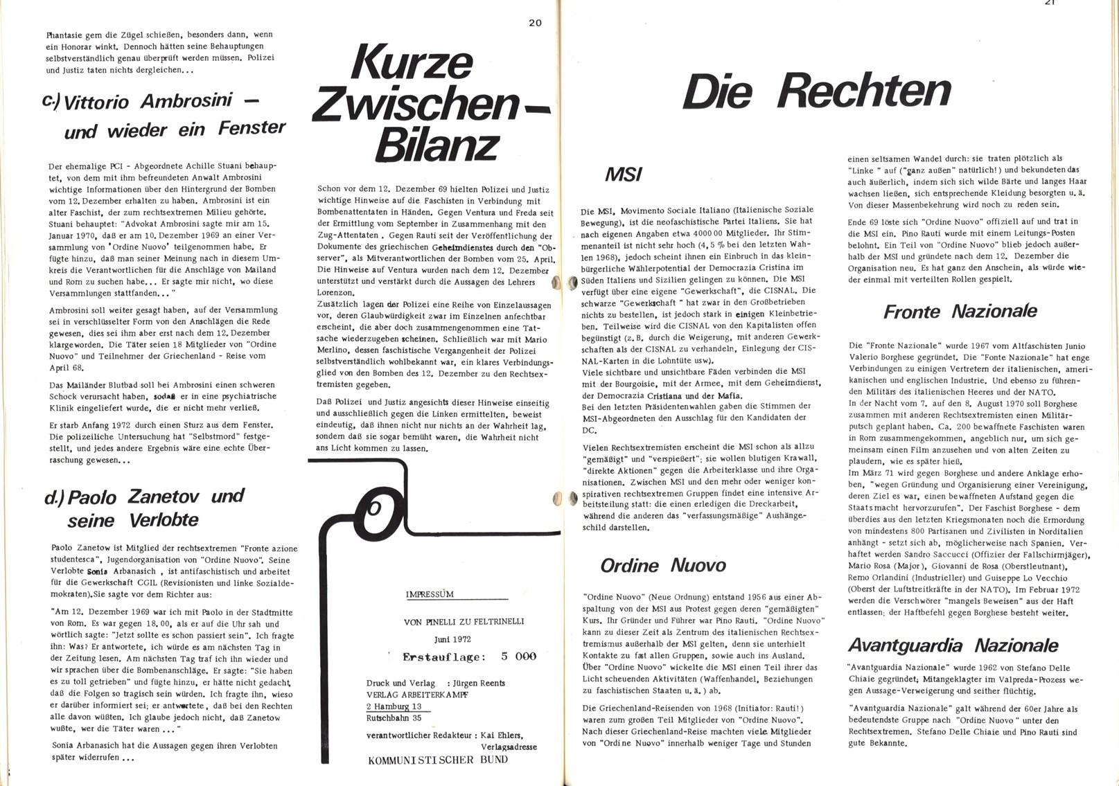 KB_Unser_Weg_19720600_11