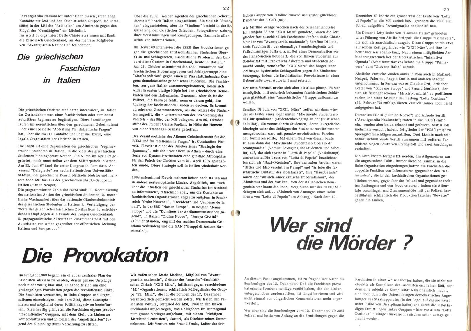 KB_Unser_Weg_19720600_12