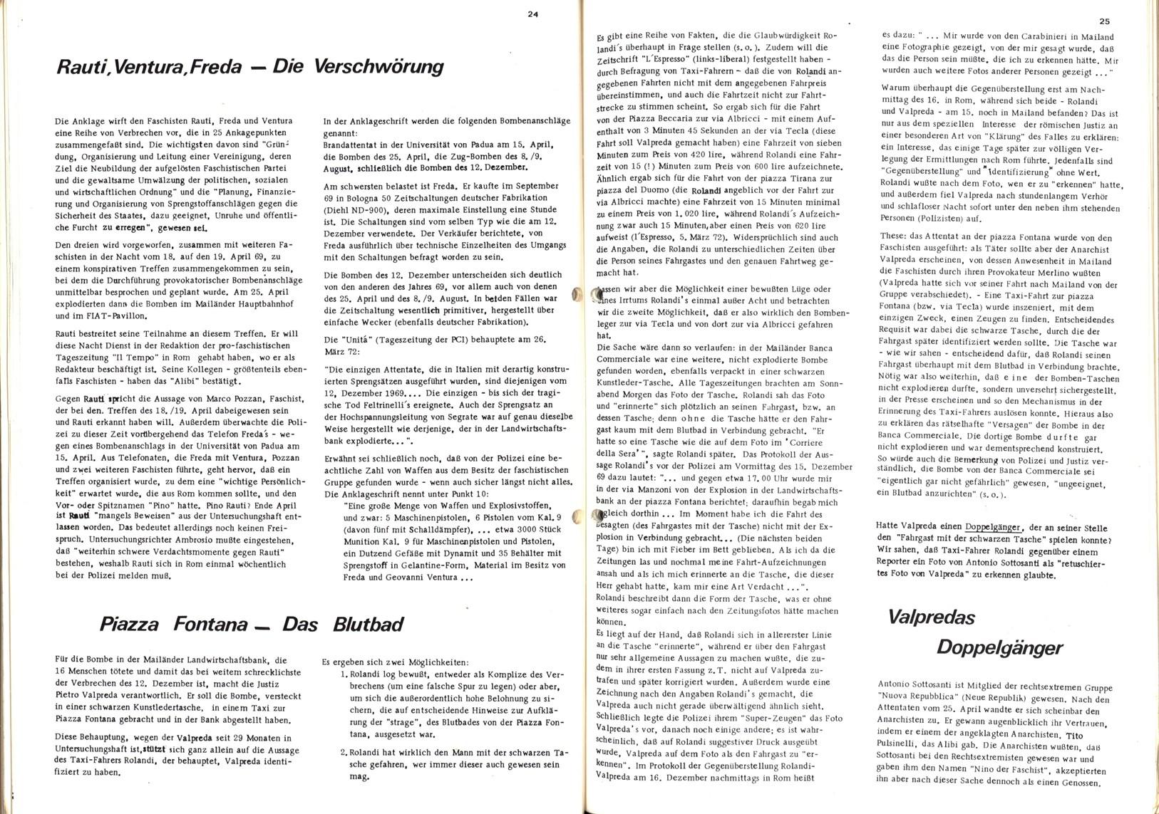 KB_Unser_Weg_19720600_13