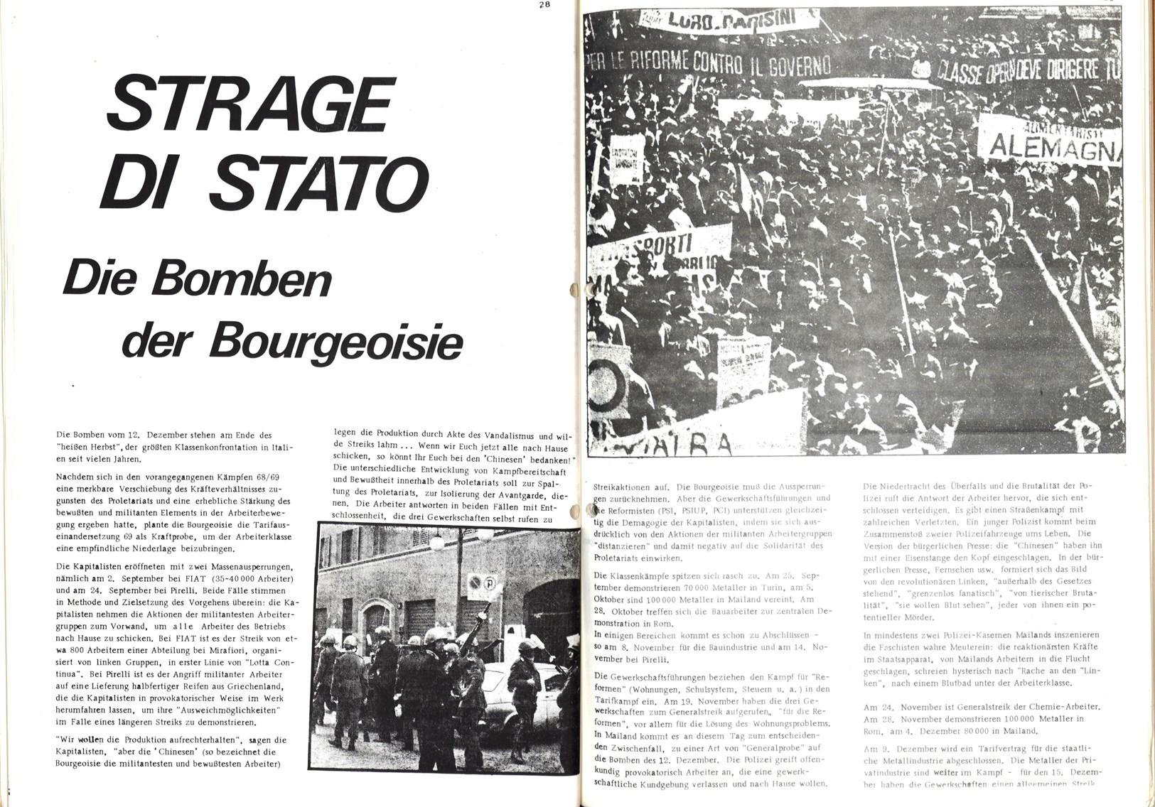 KB_Unser_Weg_19720600_15