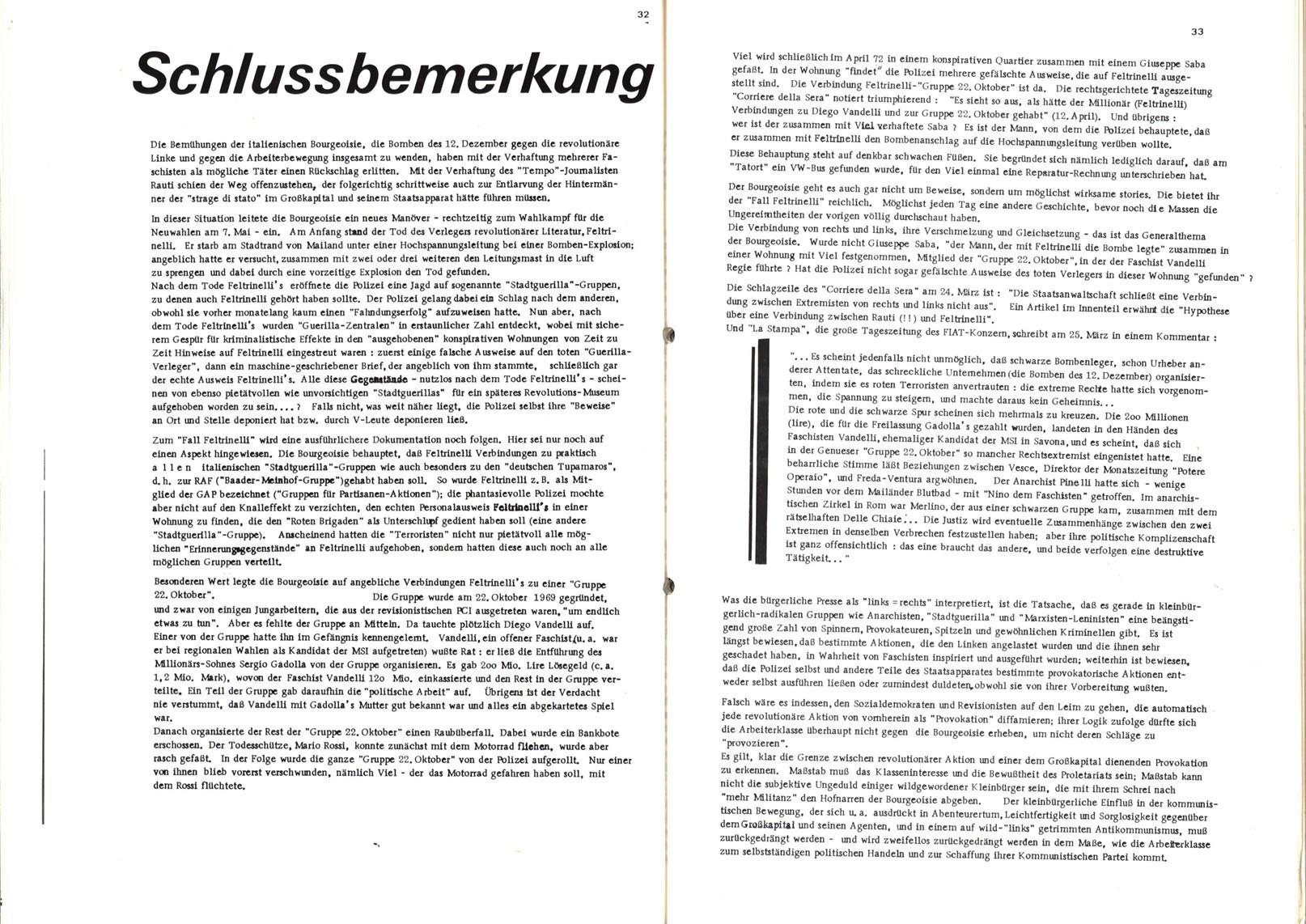 KB_Unser_Weg_19720600_17