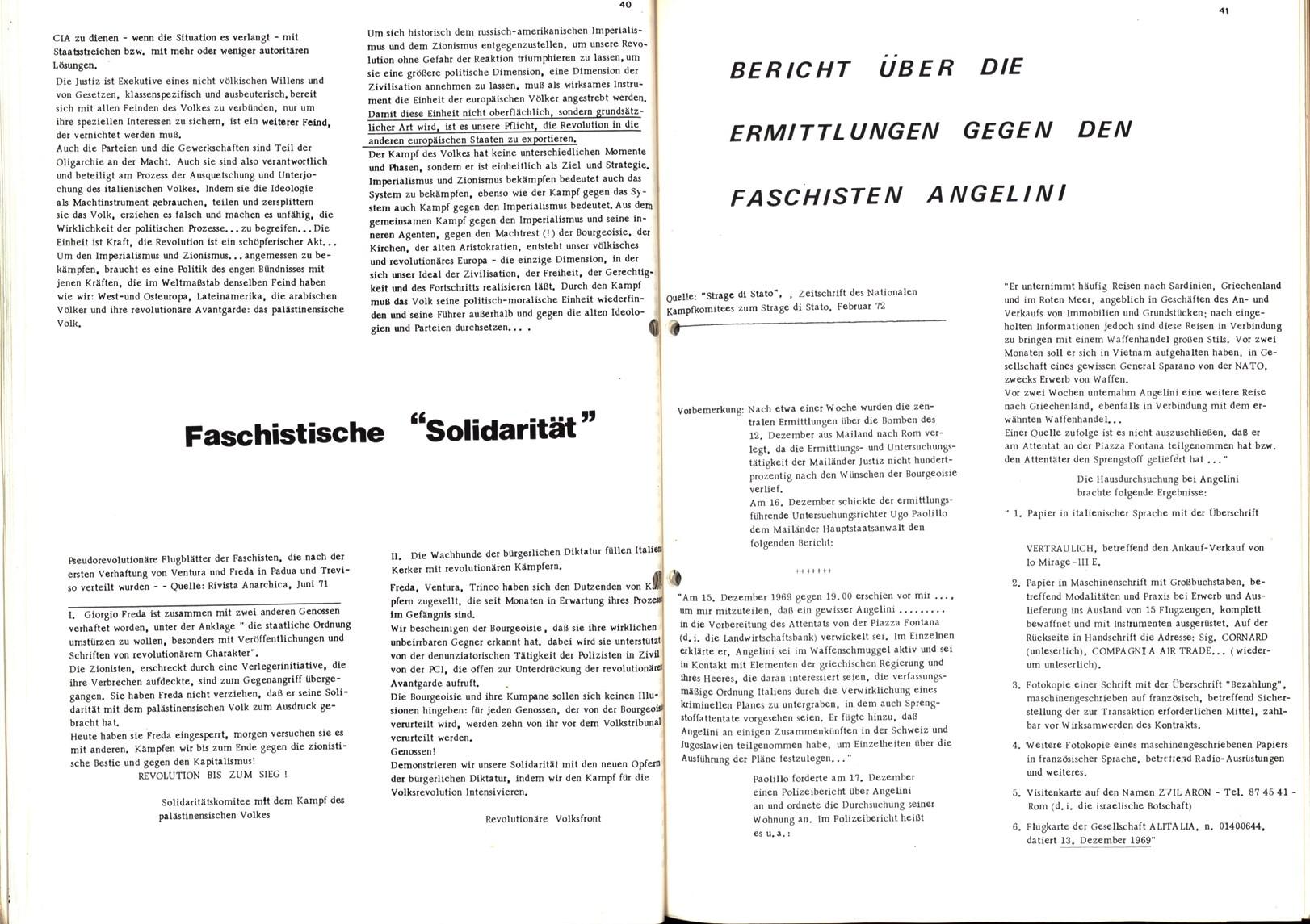 KB_Unser_Weg_19720600_21