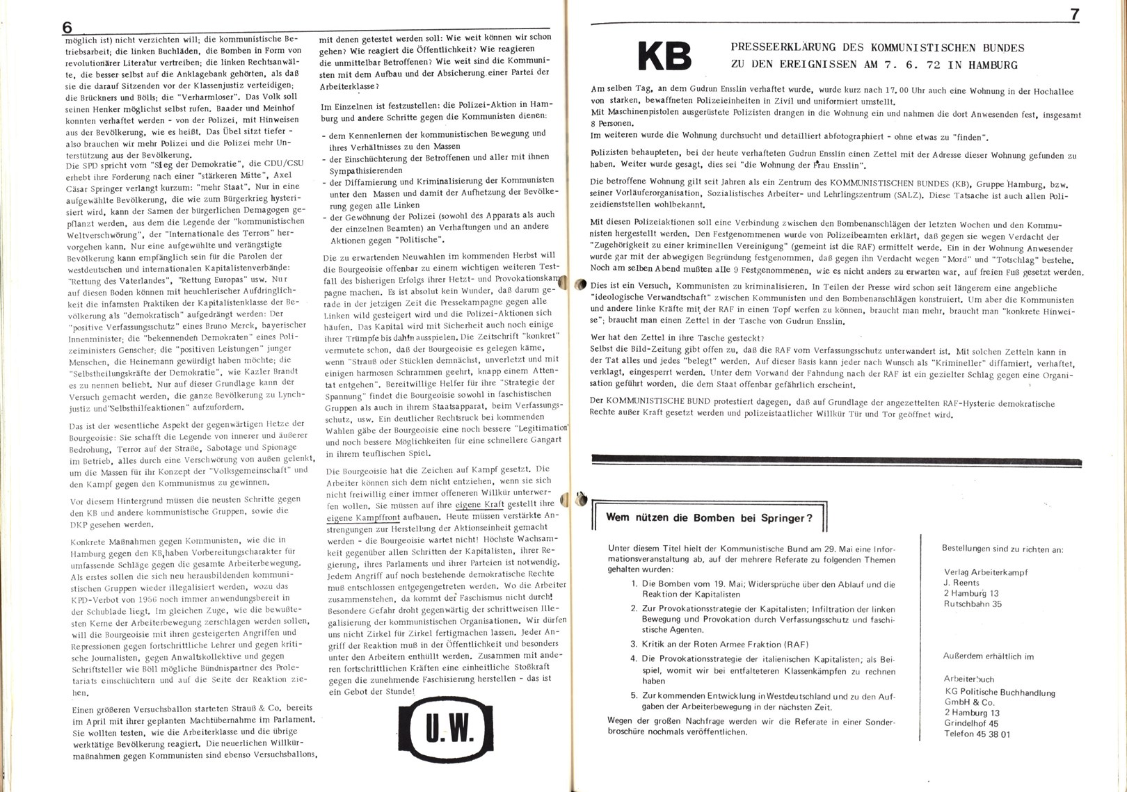 KB_Unser_Weg_19720600_Sonder1_04