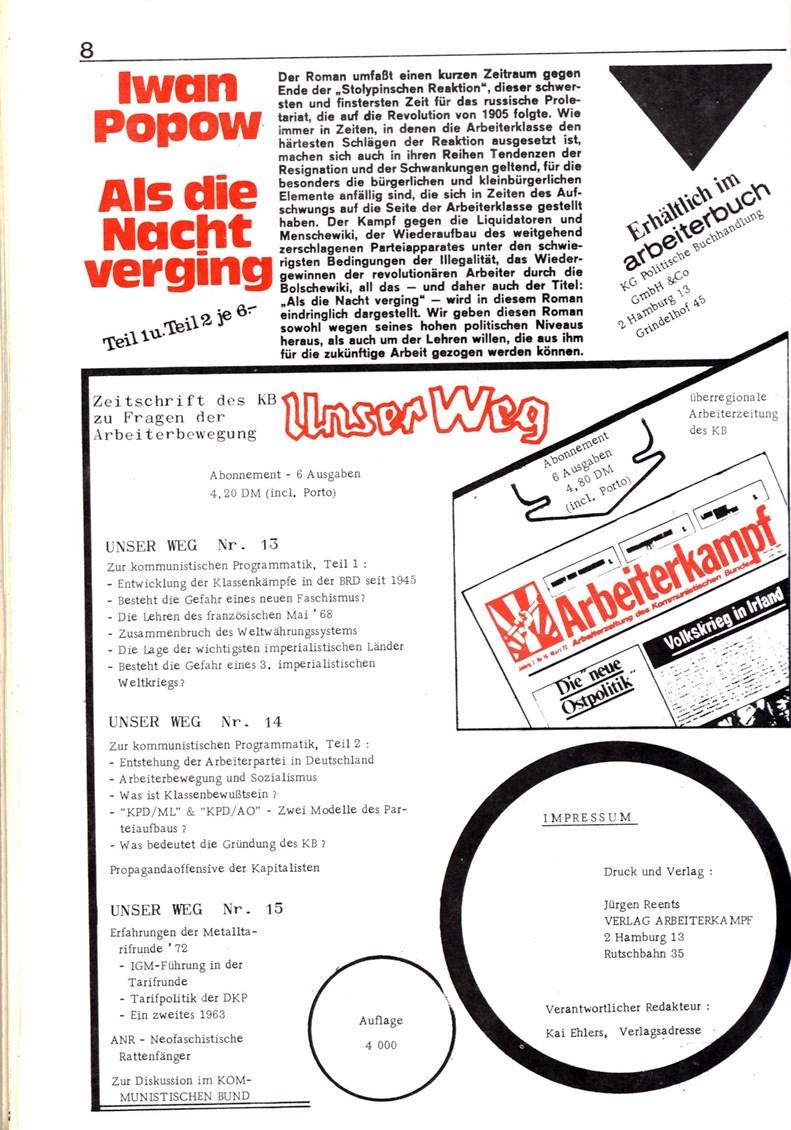 KB_Unser_Weg_19720600_Sonder1_05