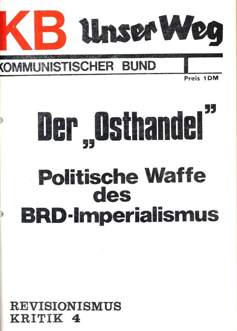 KB_Unser_Weg_19720800_01