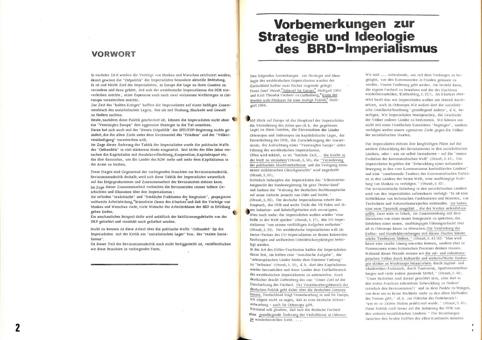 KB_Unser_Weg_19720800_02