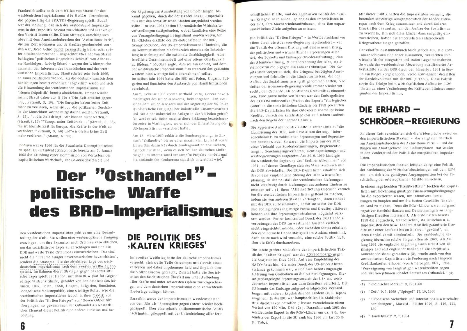 KB_Unser_Weg_19720800_04