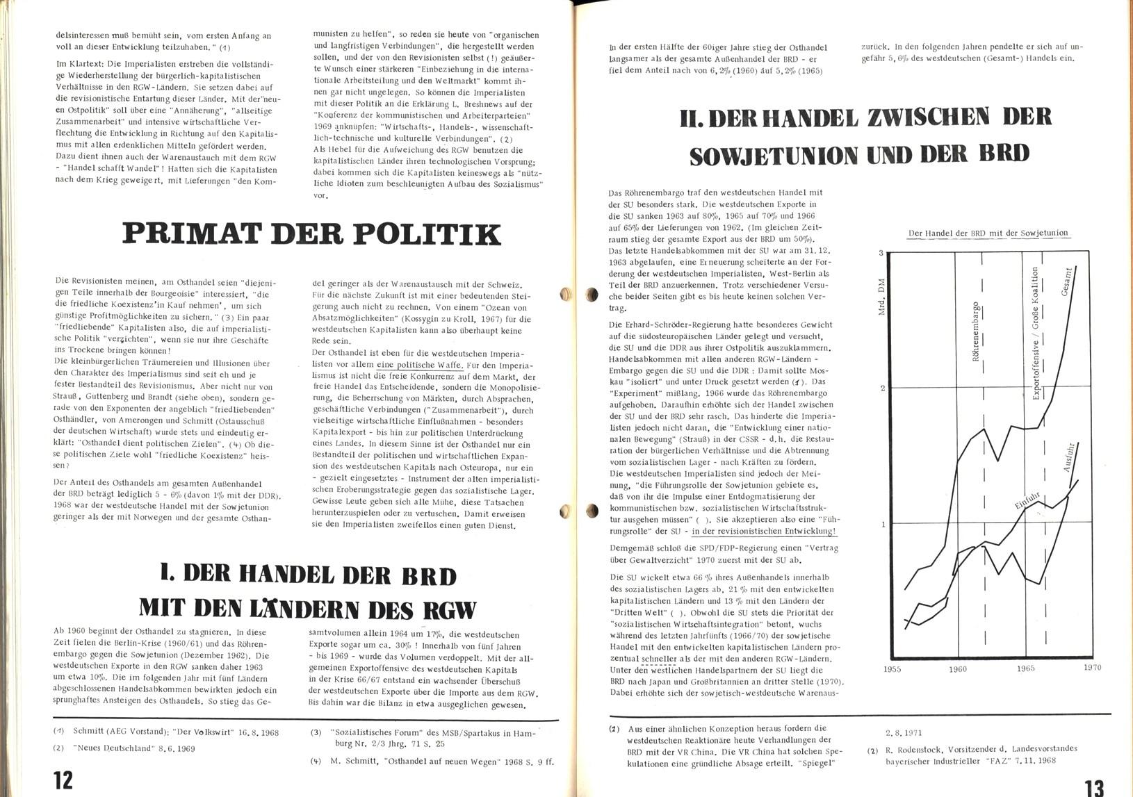 KB_Unser_Weg_19720800_07