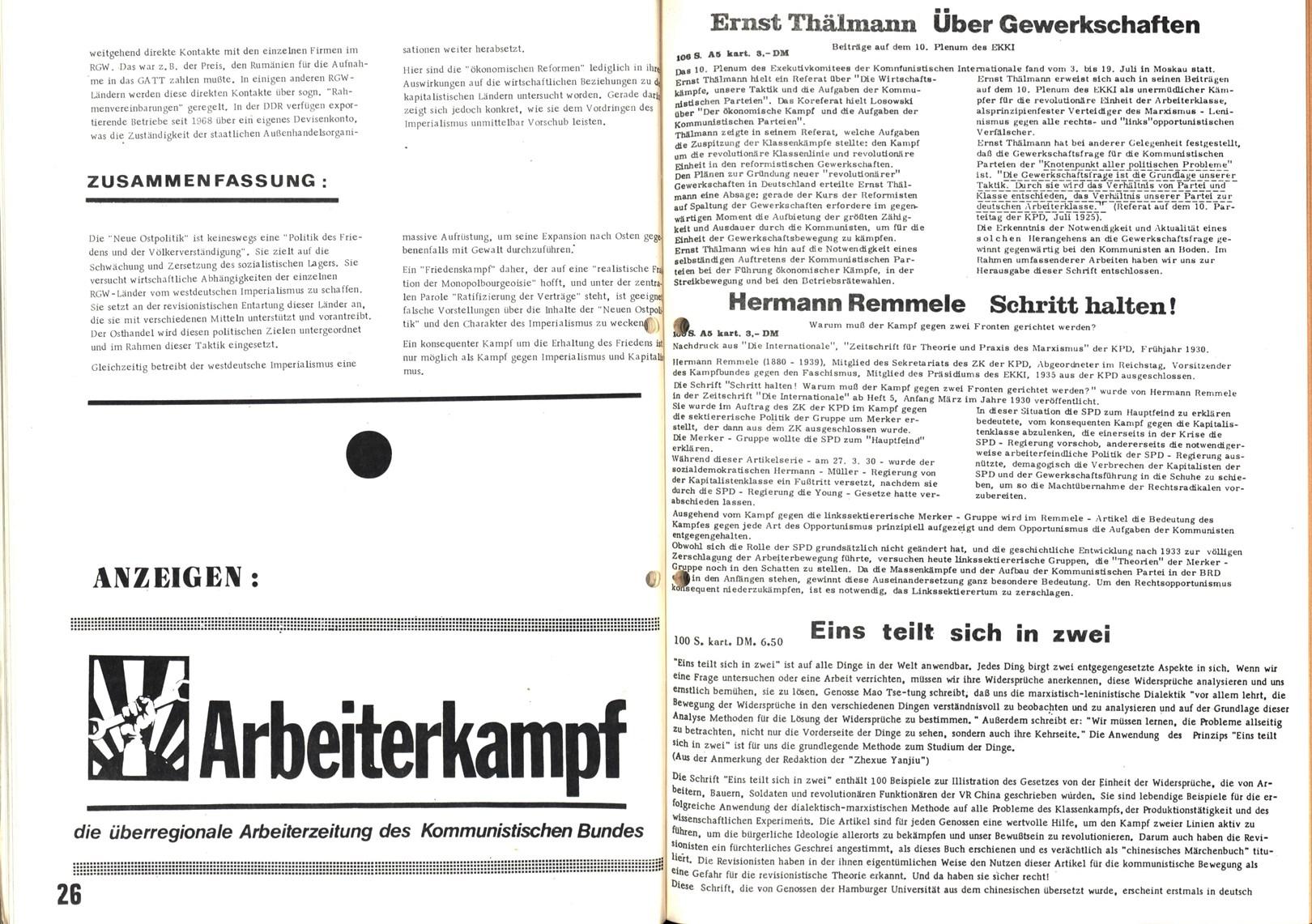 KB_Unser_Weg_19720800_14
