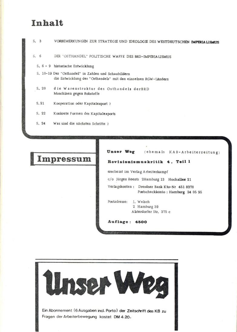 KB_Unser_Weg_19720800_15
