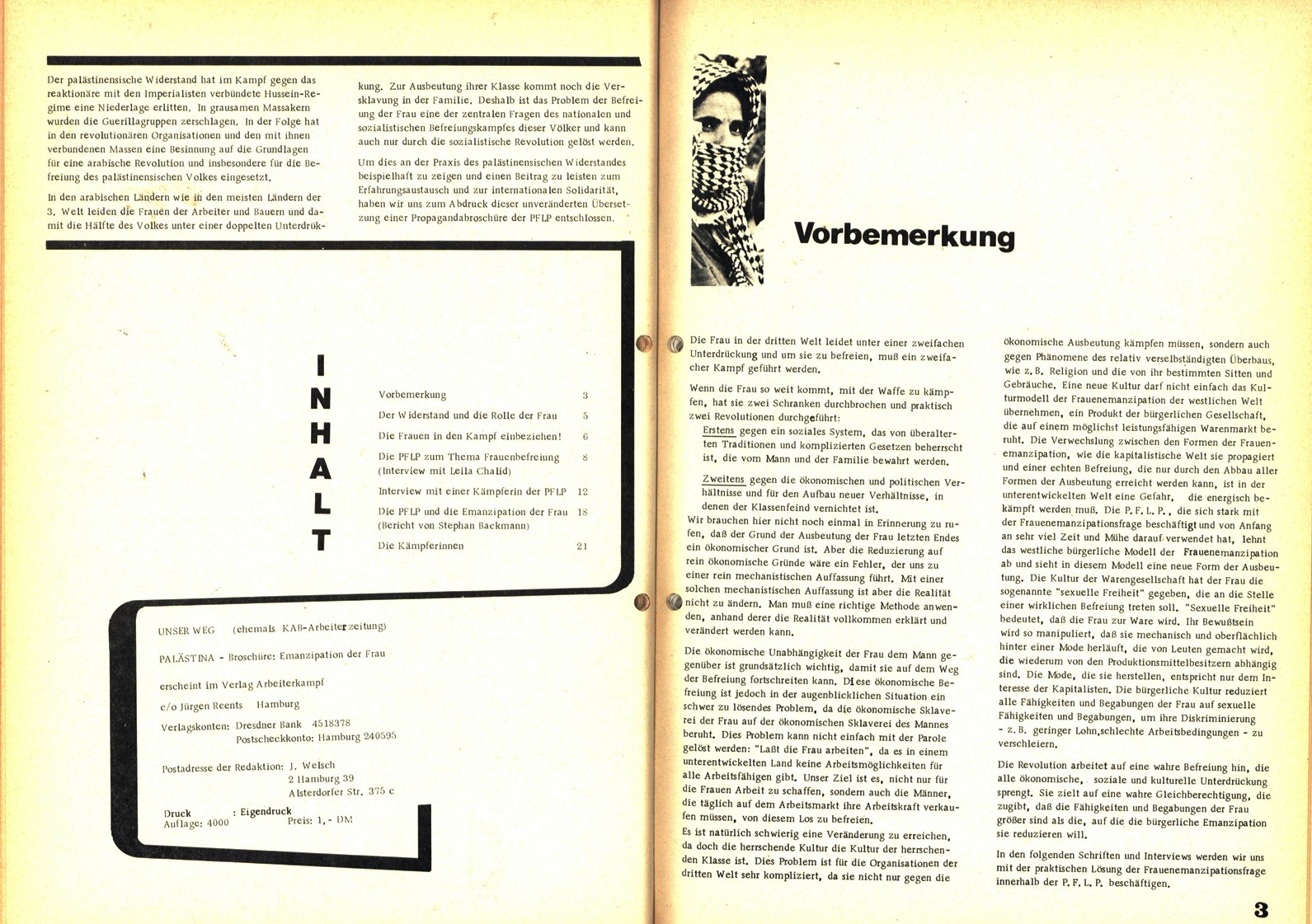 KB_Unser_Weg_19721000_02