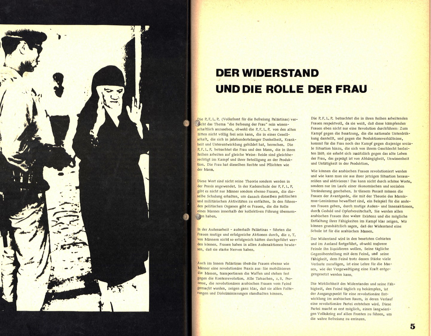 KB_Unser_Weg_19721000_03