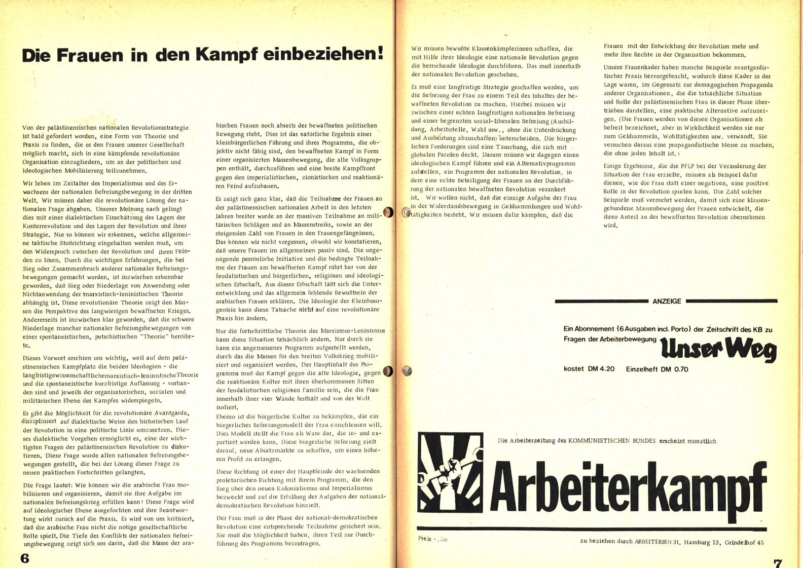 KB_Unser_Weg_19721000_04