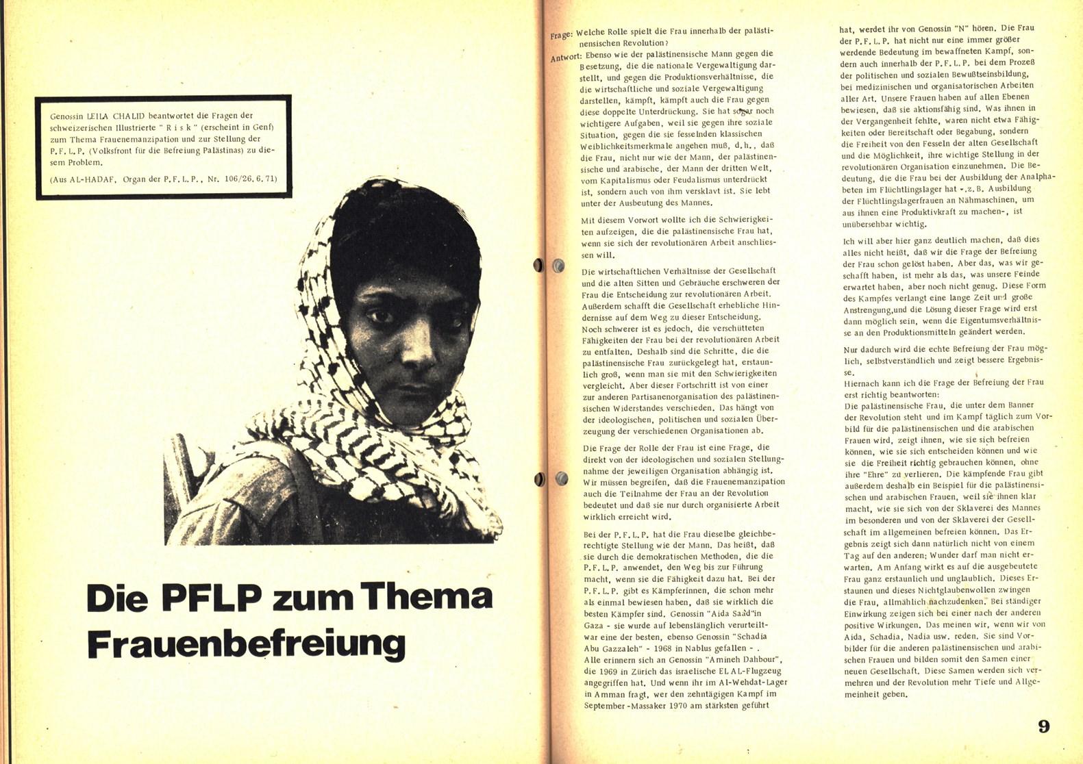 KB_Unser_Weg_19721000_05