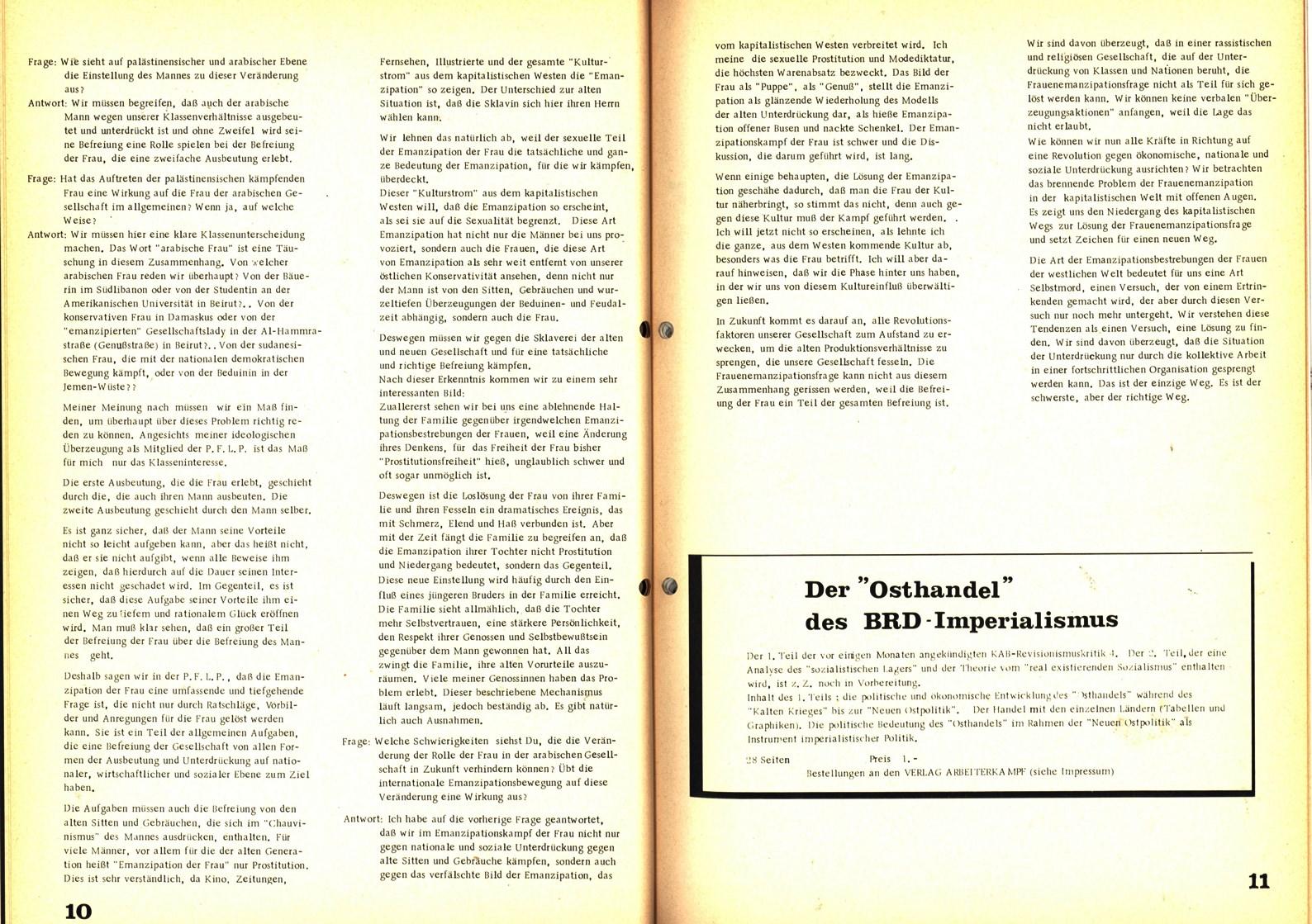 KB_Unser_Weg_19721000_06