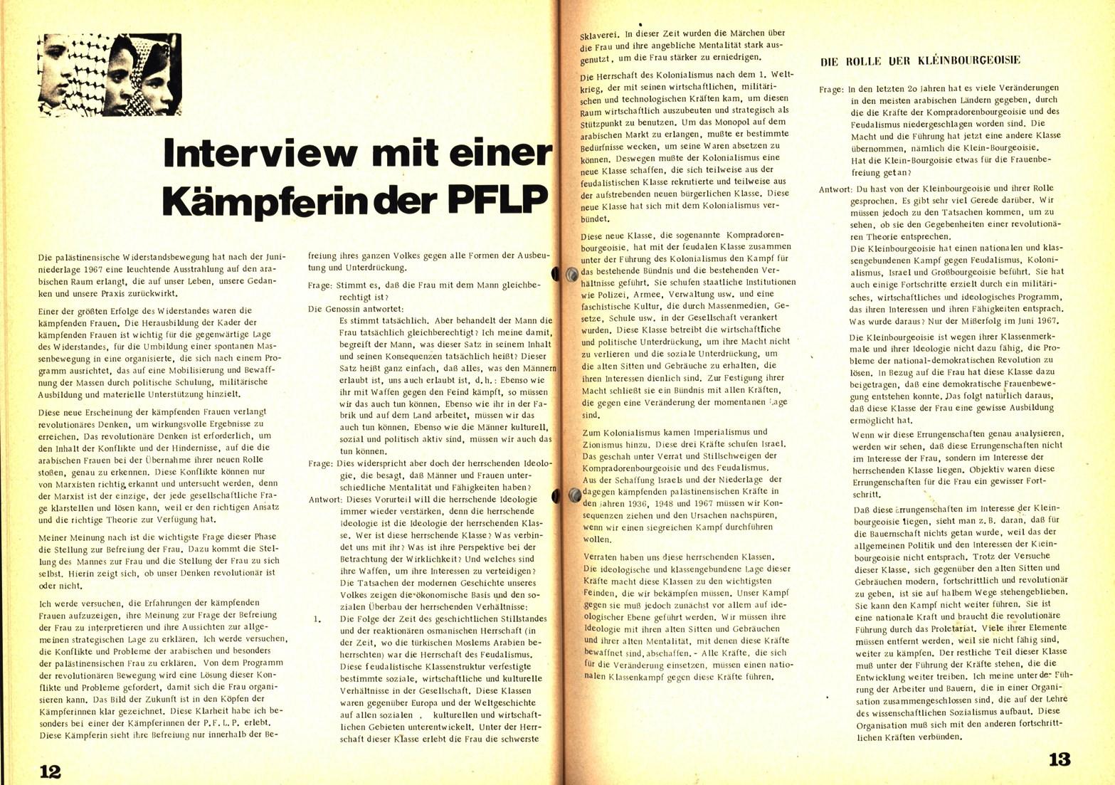 KB_Unser_Weg_19721000_07
