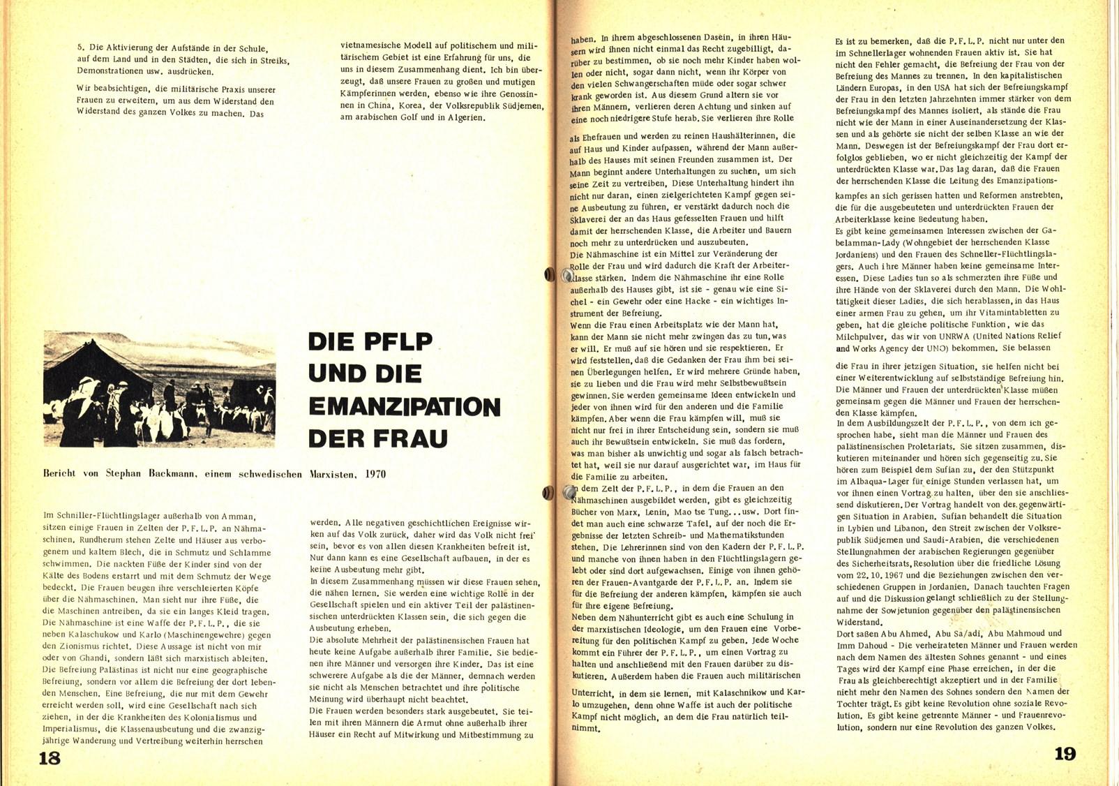 KB_Unser_Weg_19721000_10