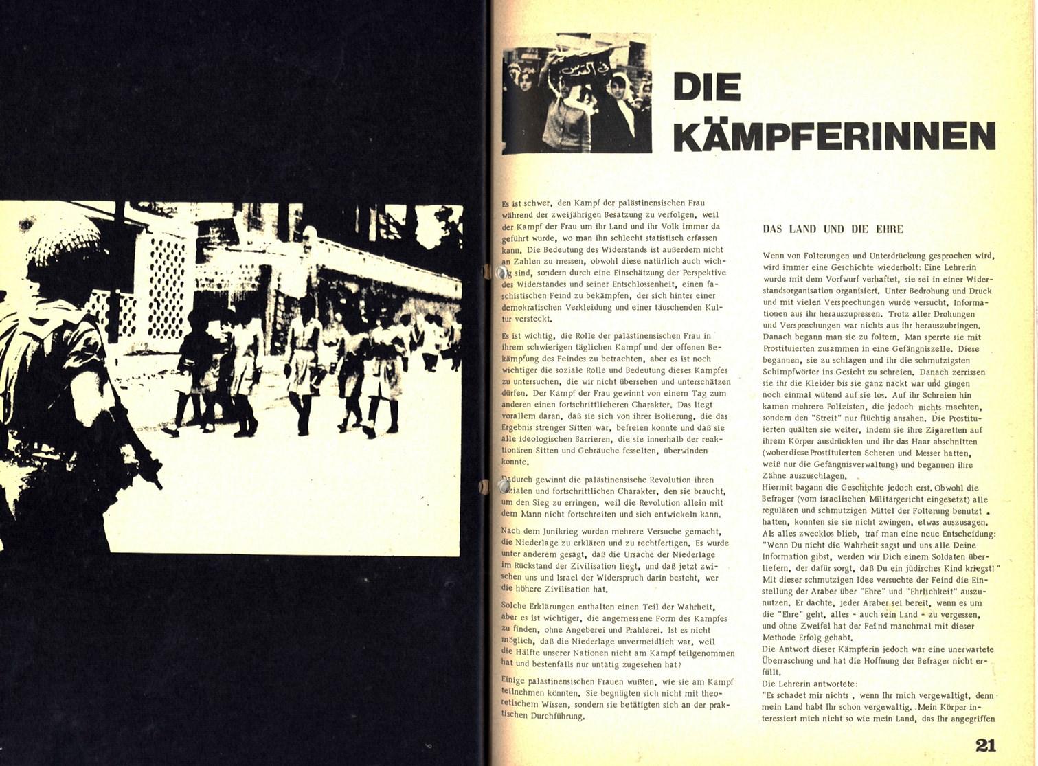 KB_Unser_Weg_19721000_11