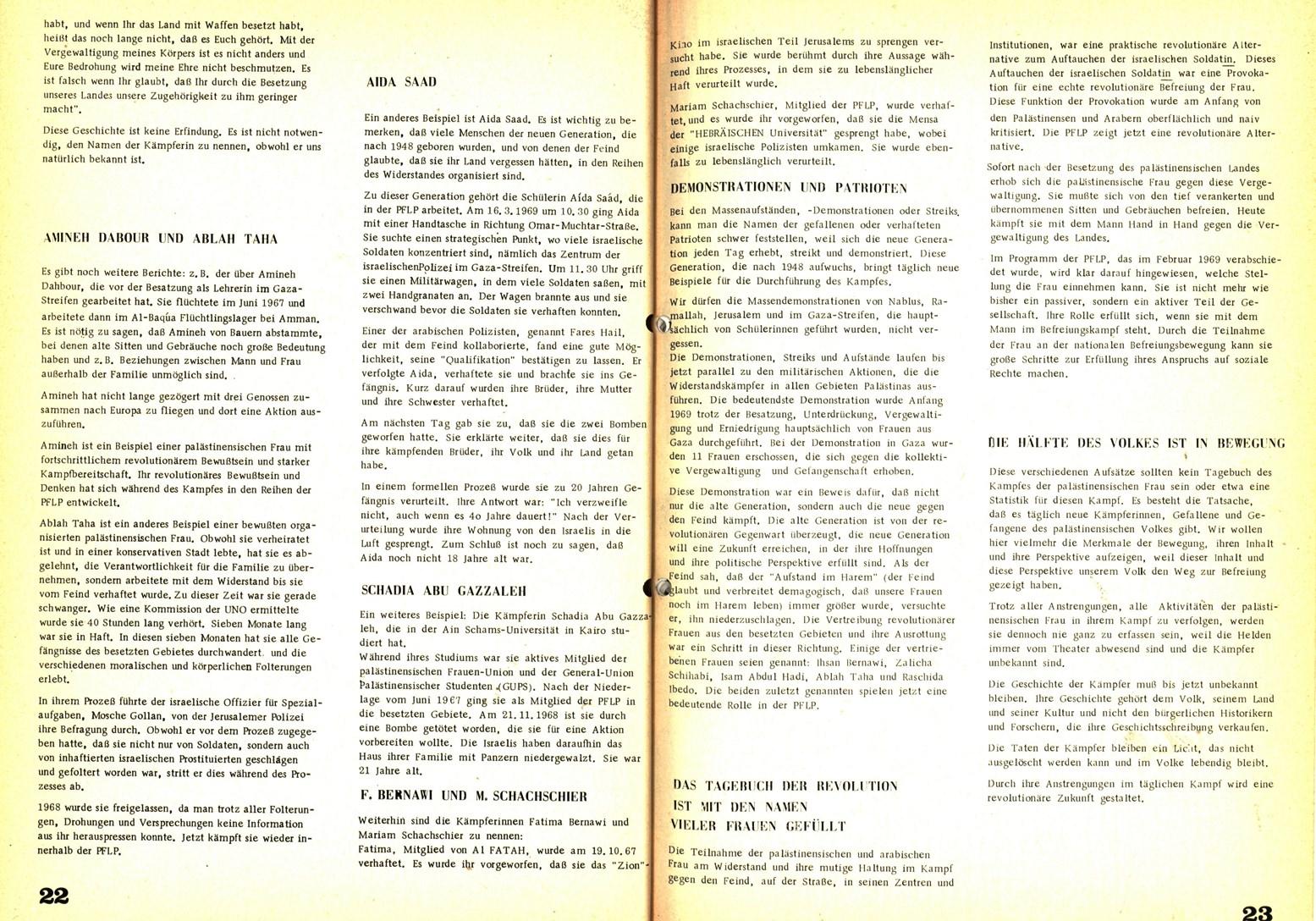 KB_Unser_Weg_19721000_12