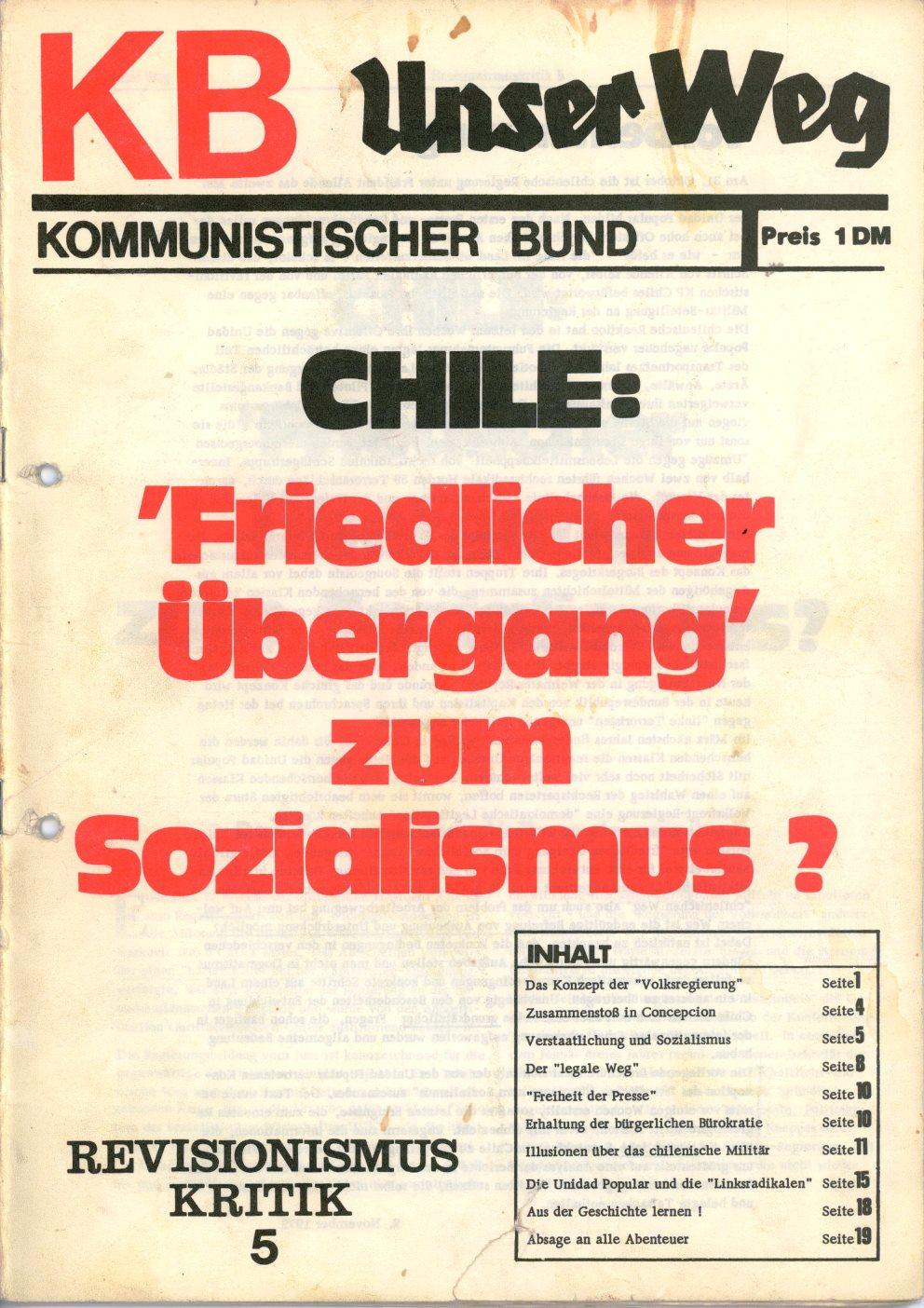 KB_Unser_Weg_1972_Chile_01