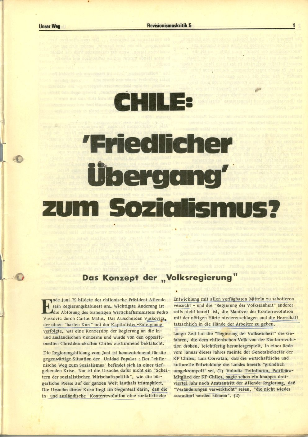KB_Unser_Weg_1972_Chile_03