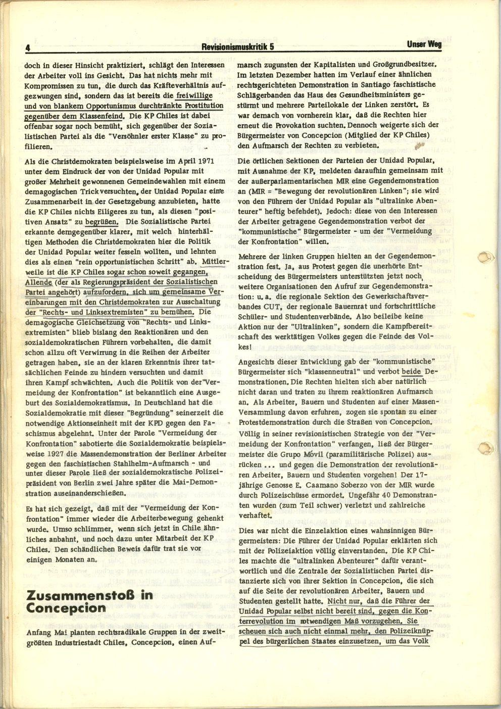 KB_Unser_Weg_1972_Chile_06