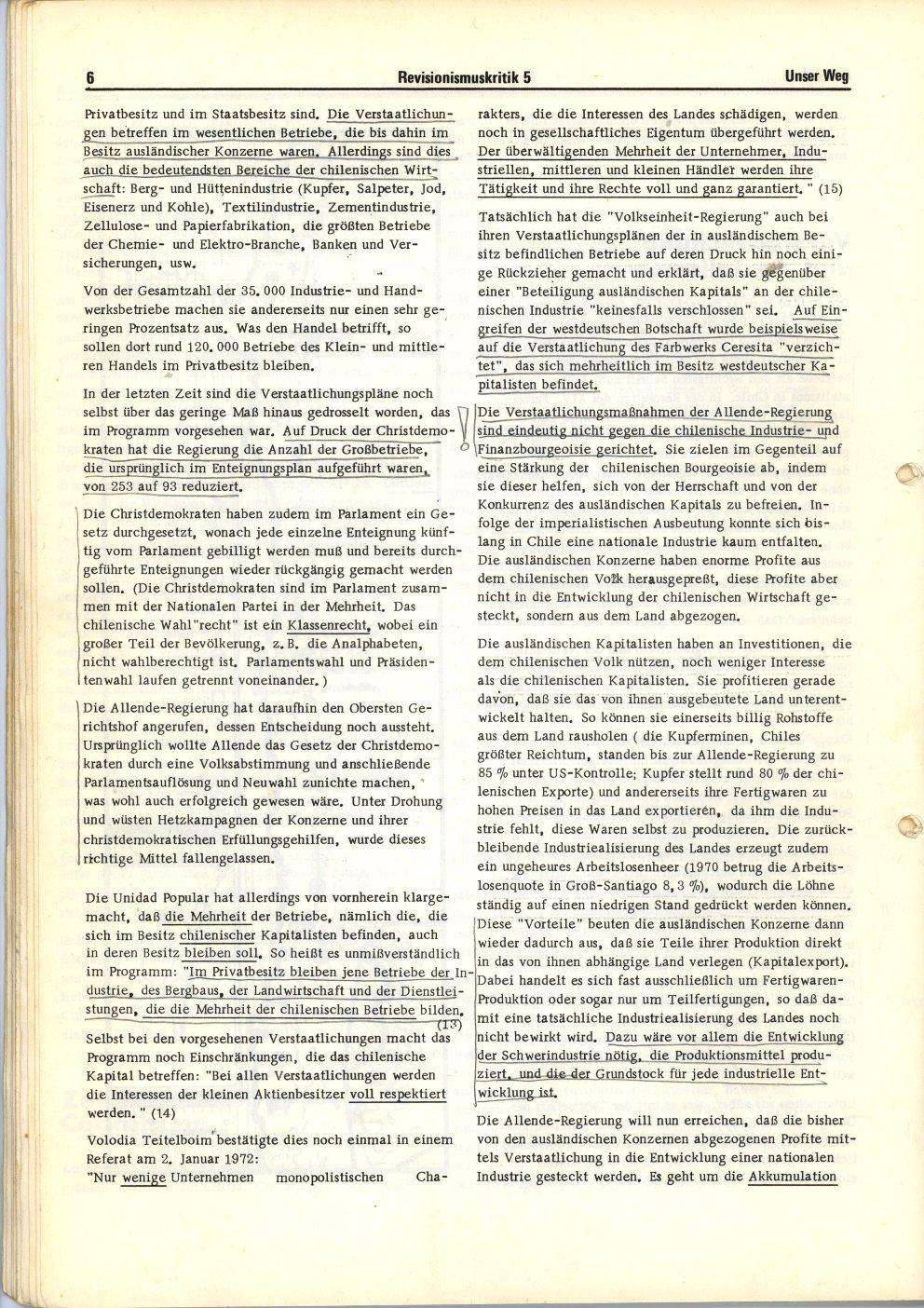 KB_Unser_Weg_1972_Chile_08