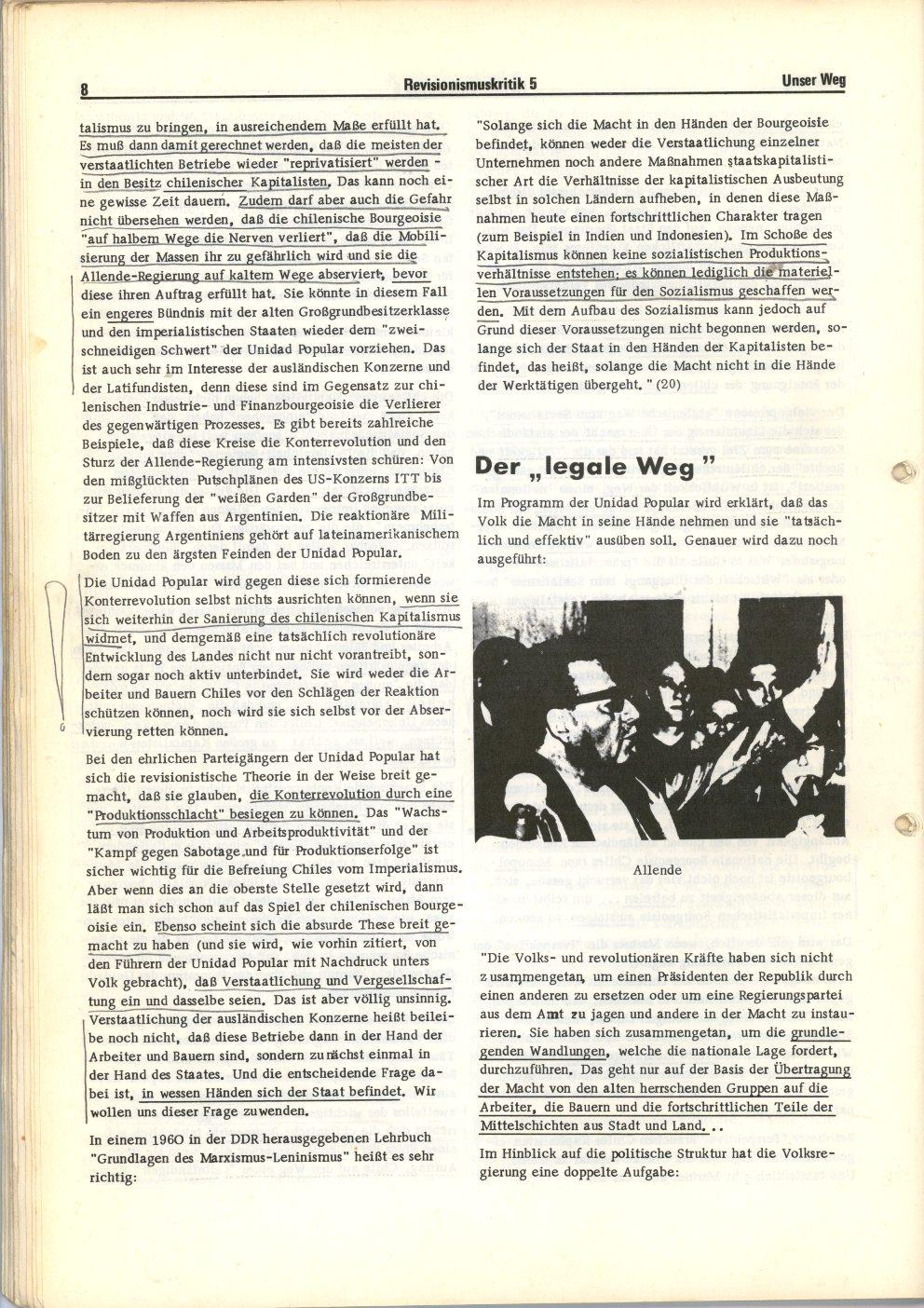 KB_Unser_Weg_1972_Chile_10