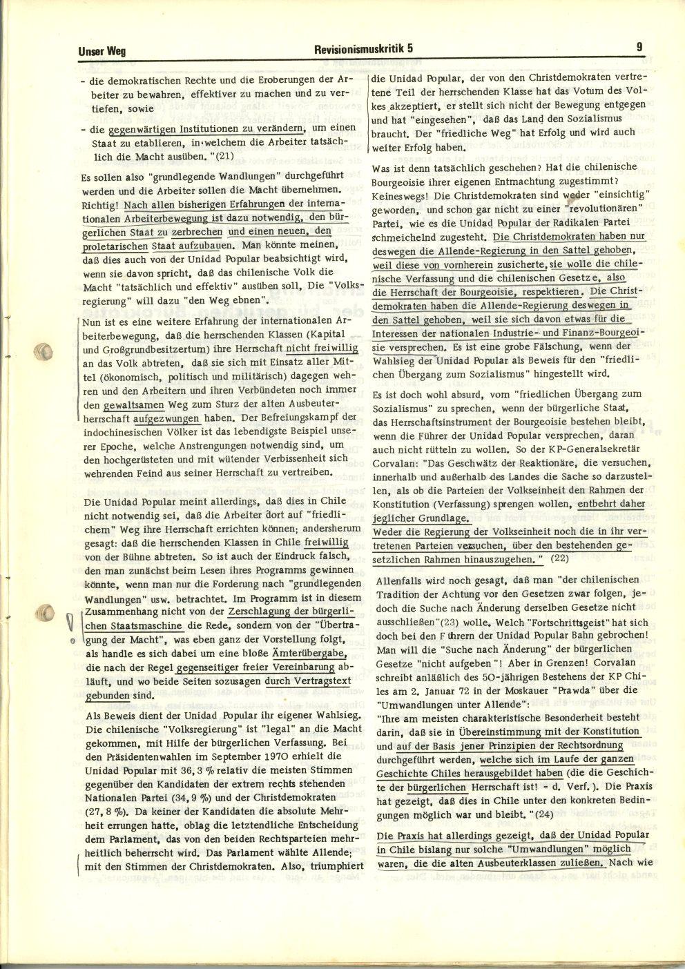 KB_Unser_Weg_1972_Chile_11