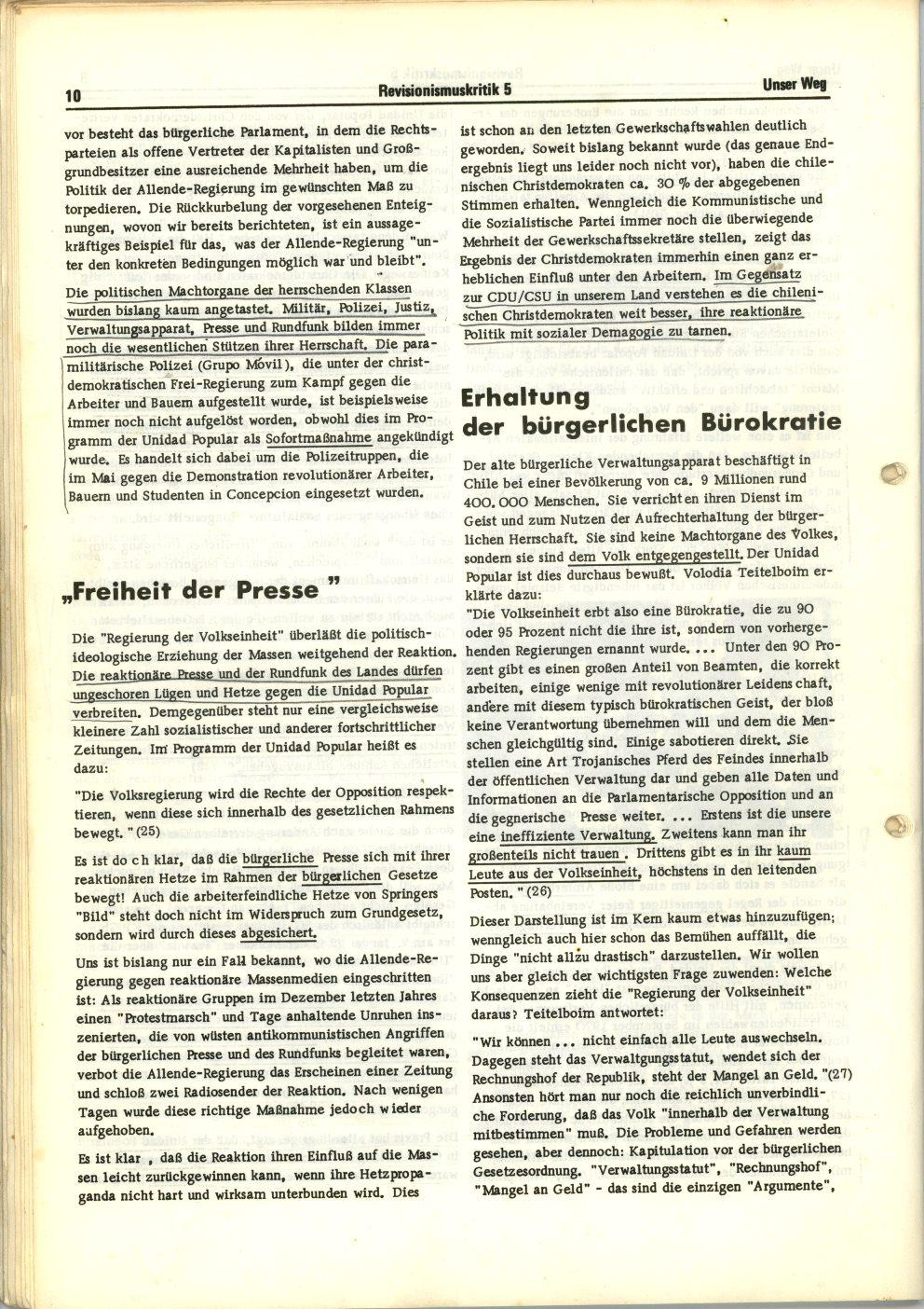 KB_Unser_Weg_1972_Chile_12