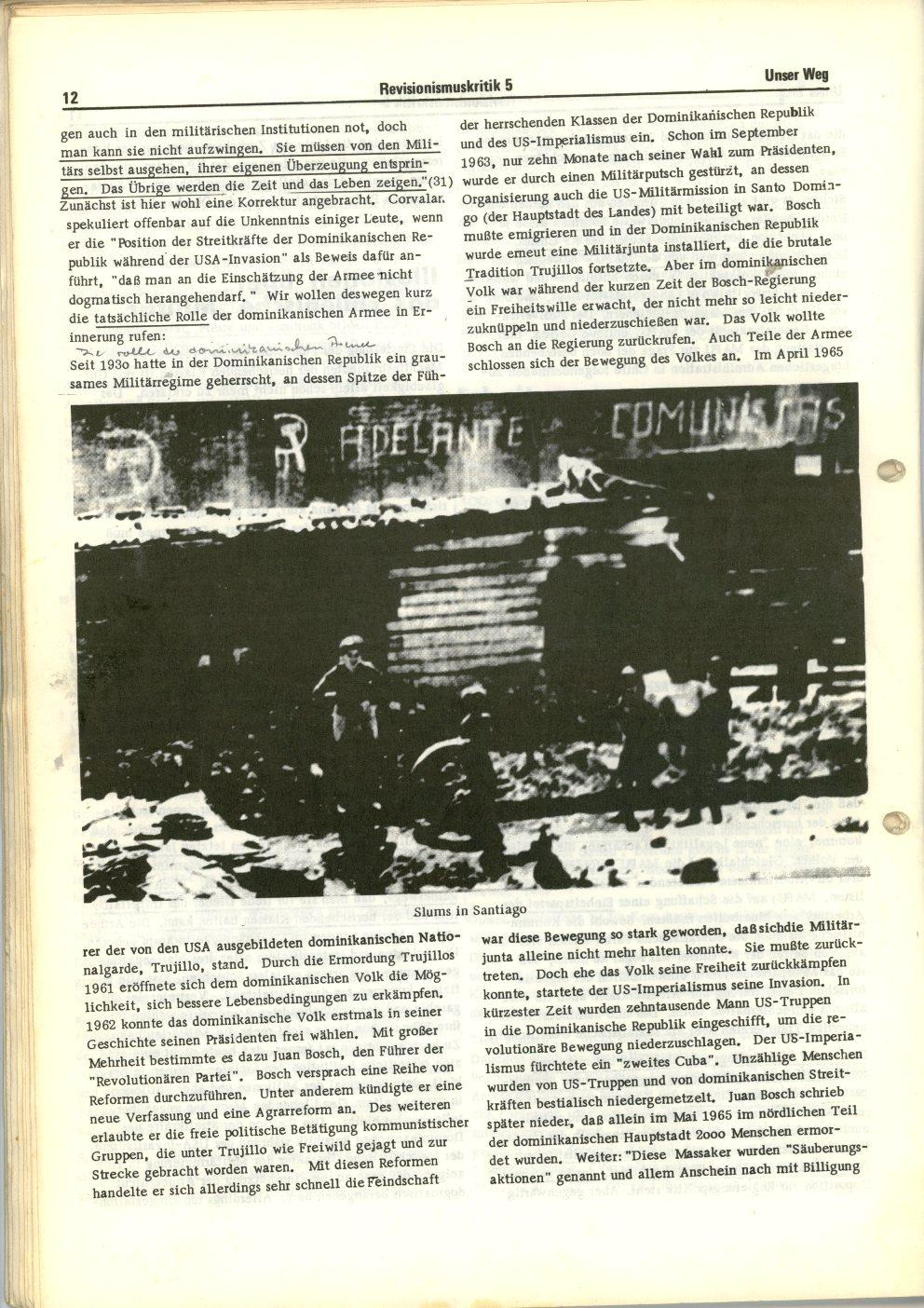 KB_Unser_Weg_1972_Chile_14