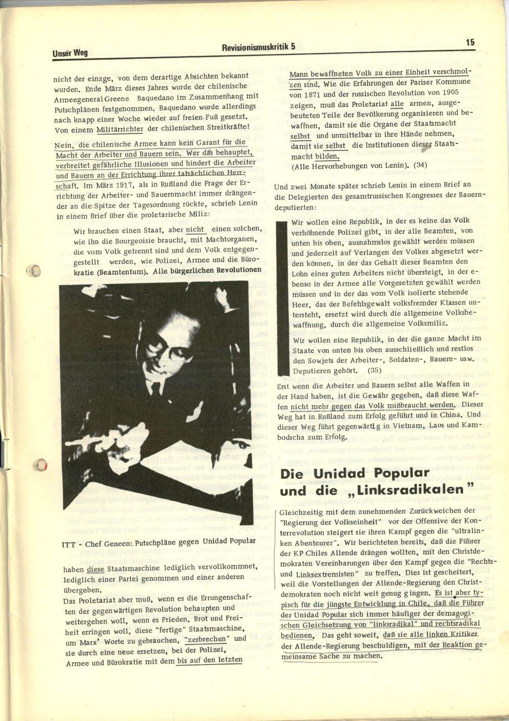 KB_Unser_Weg_1972_Chile_17
