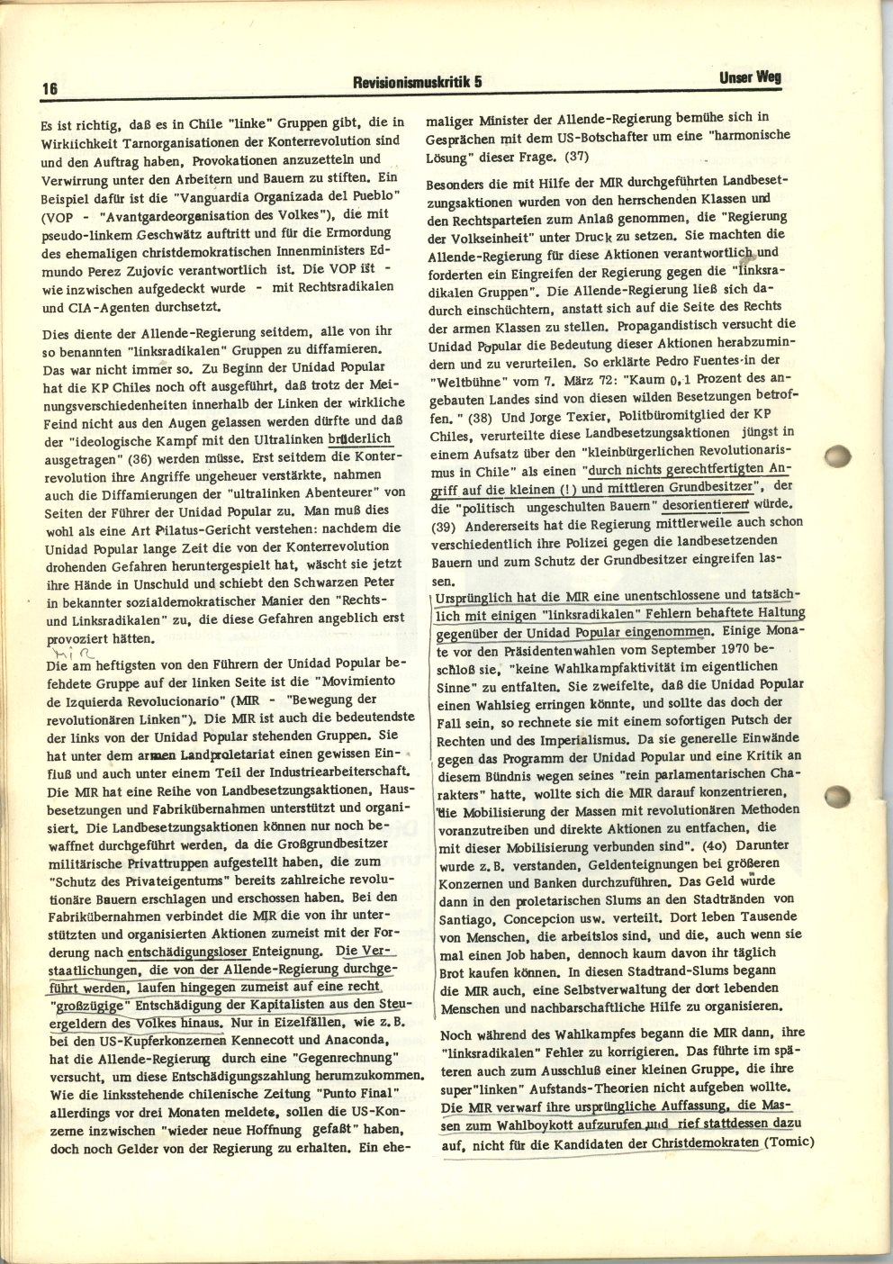 KB_Unser_Weg_1972_Chile_18