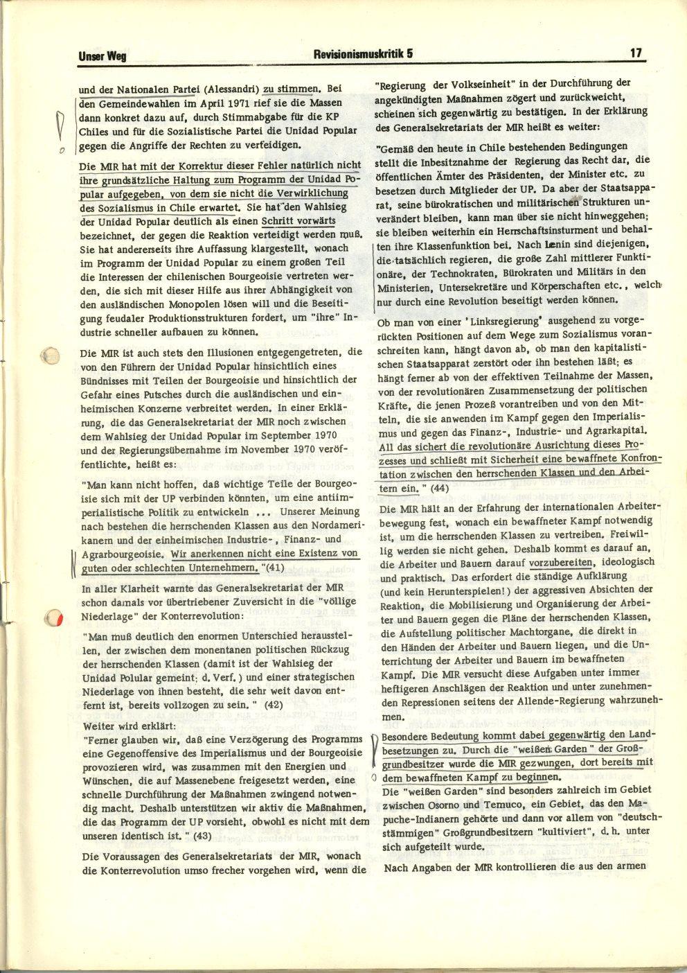 KB_Unser_Weg_1972_Chile_19