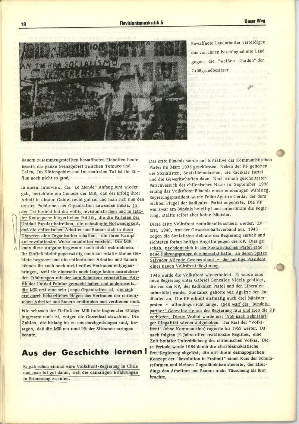 KB_Unser_Weg_1972_Chile_20