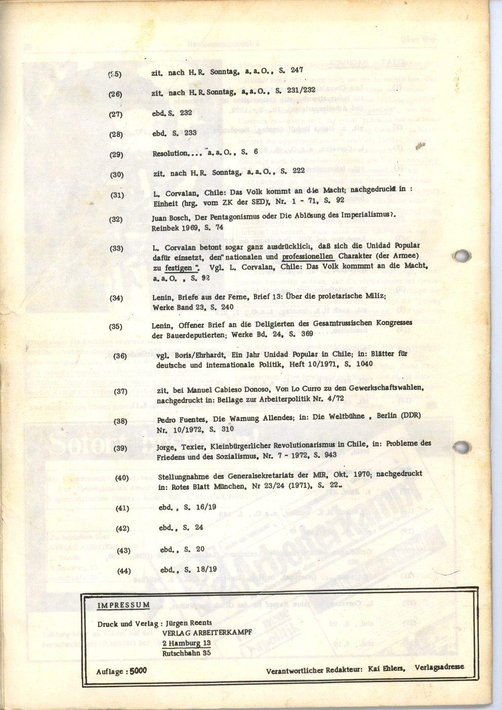 KB_Unser_Weg_1972_Chile_24