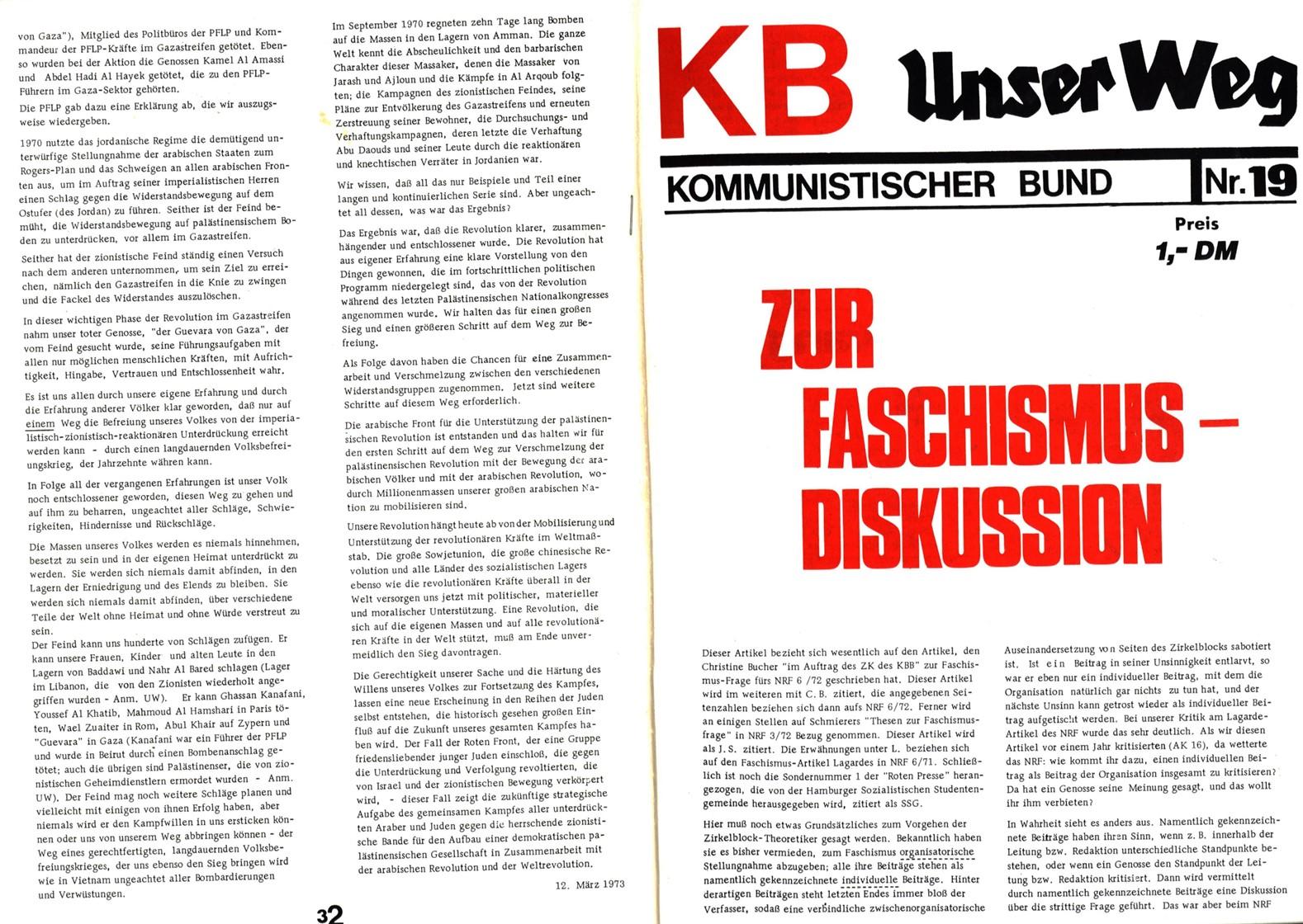 KB_Unser_Weg_1973_19_01