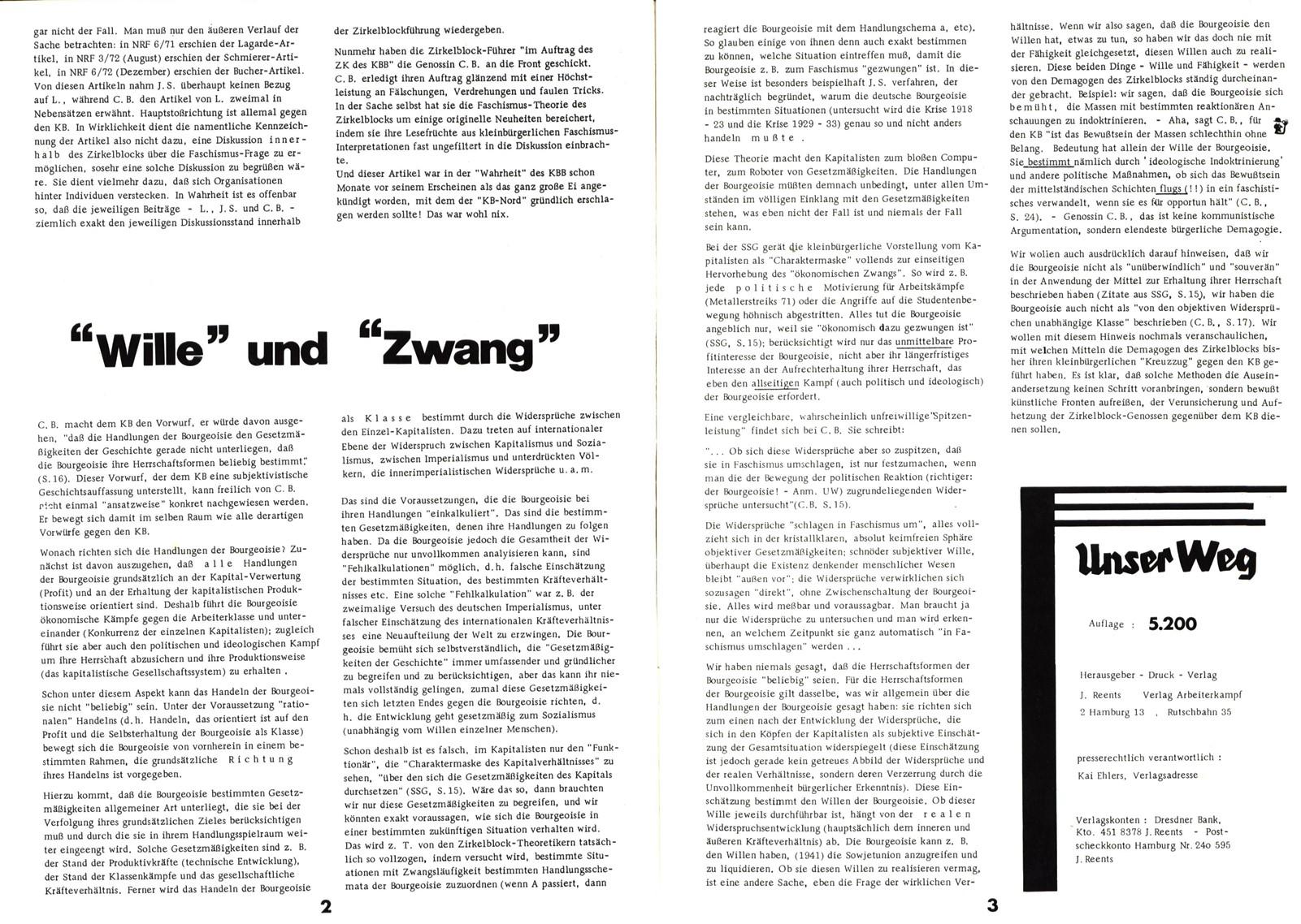 KB_Unser_Weg_1973_19_02